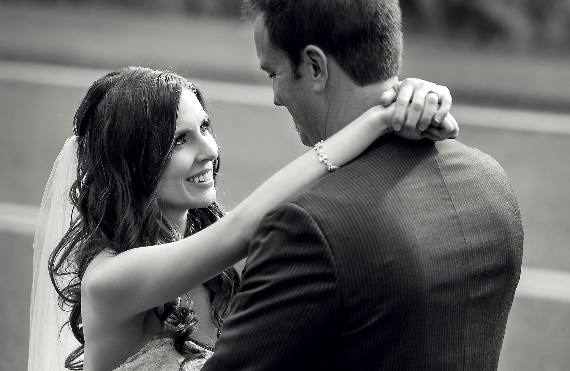 Nathan & Linda | Brooksfield Farms Wedding | Muskoka Wedding Photography19