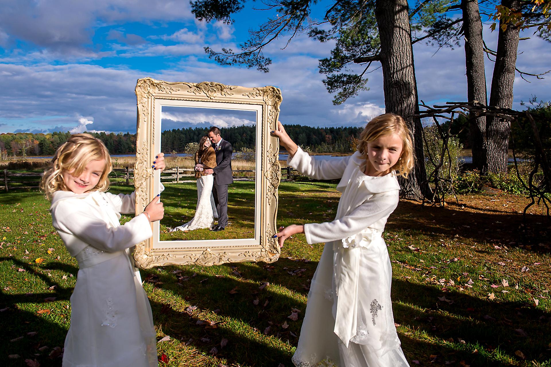 Nathan & Linda | Brooksfield Farms Wedding | Muskoka Wedding Photography26