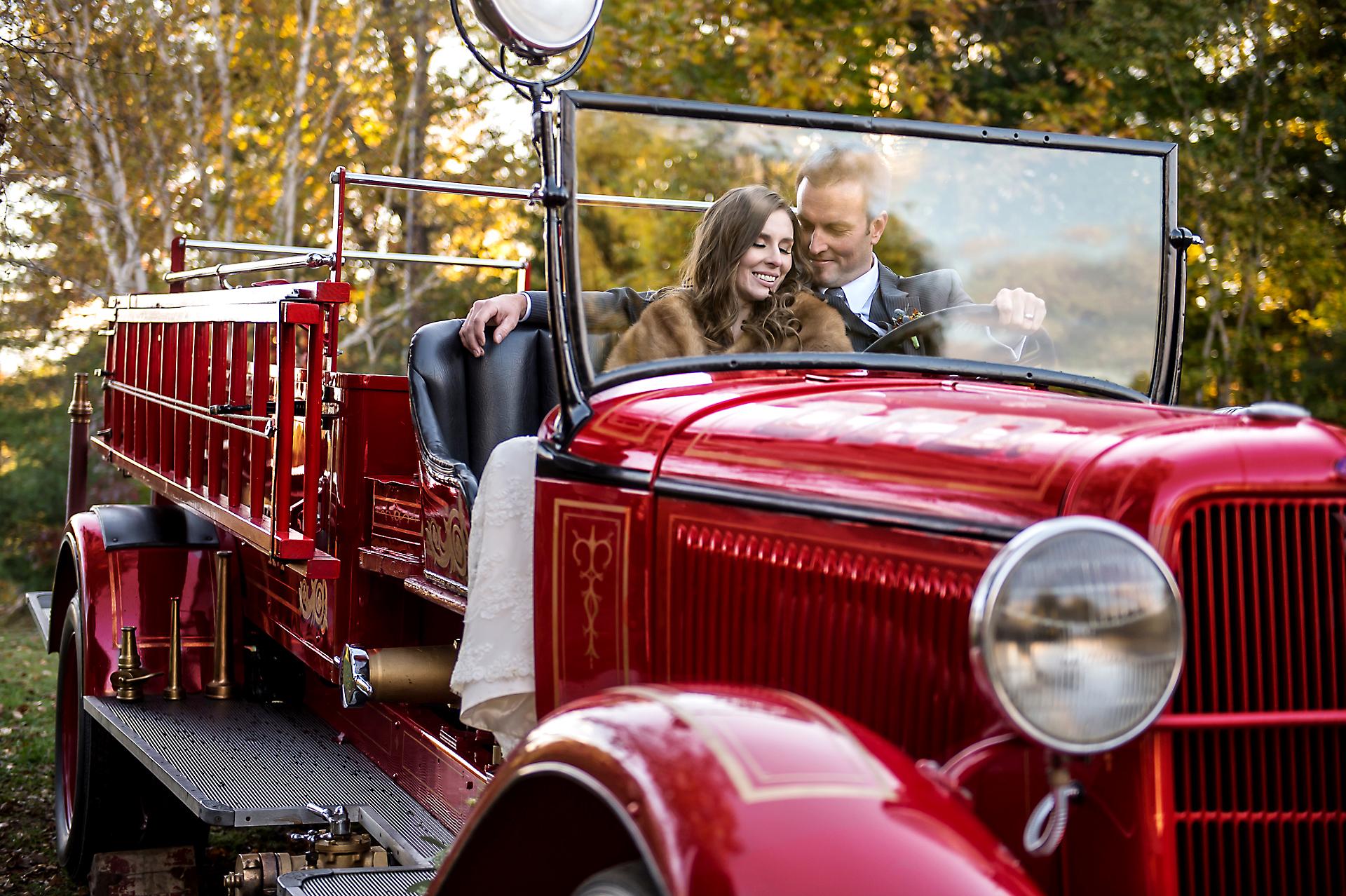 Nathan & Linda | Brooksfield Farms Wedding | Muskoka Wedding Photography30