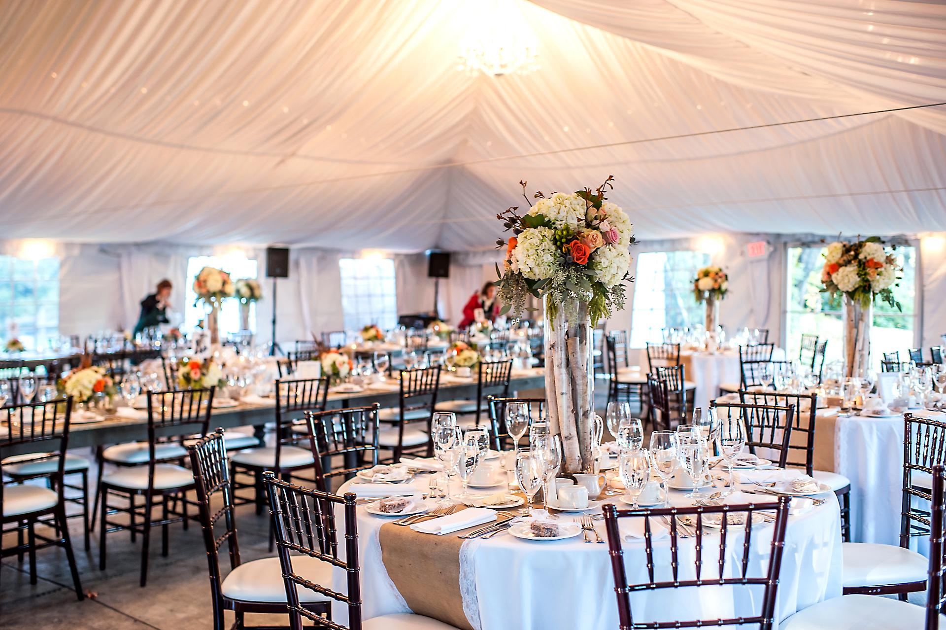 Nathan & Linda | Brooksfield Farms Wedding | Muskoka Wedding Photography33