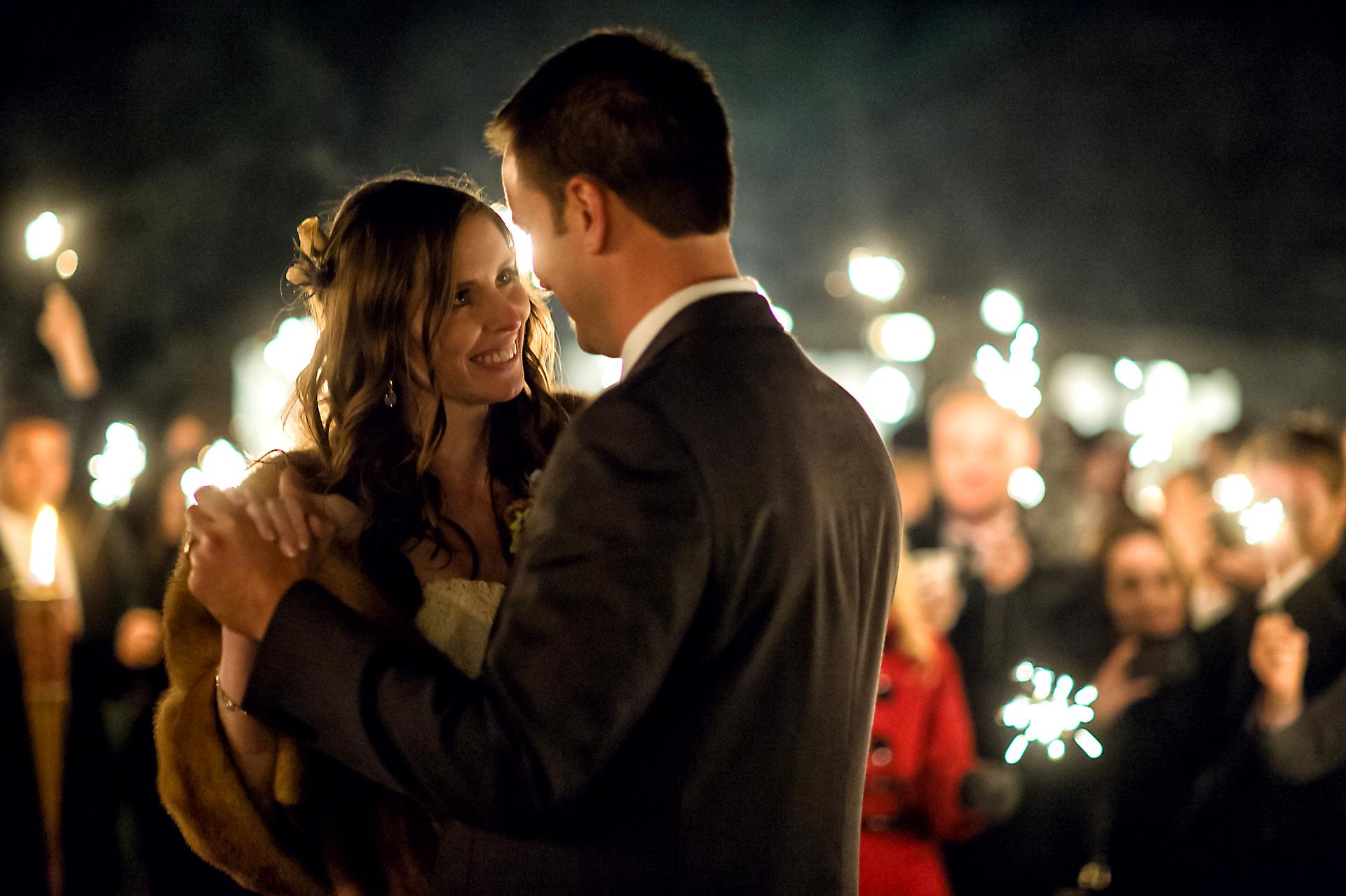 Nathan & Linda | Brooksfield Farms Wedding | Muskoka Wedding Photography37