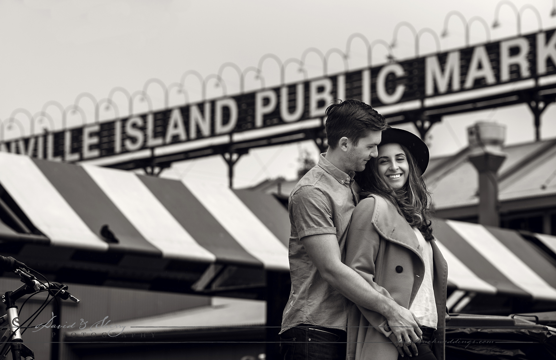 Vancouver_Engagement_Photos_ (1)