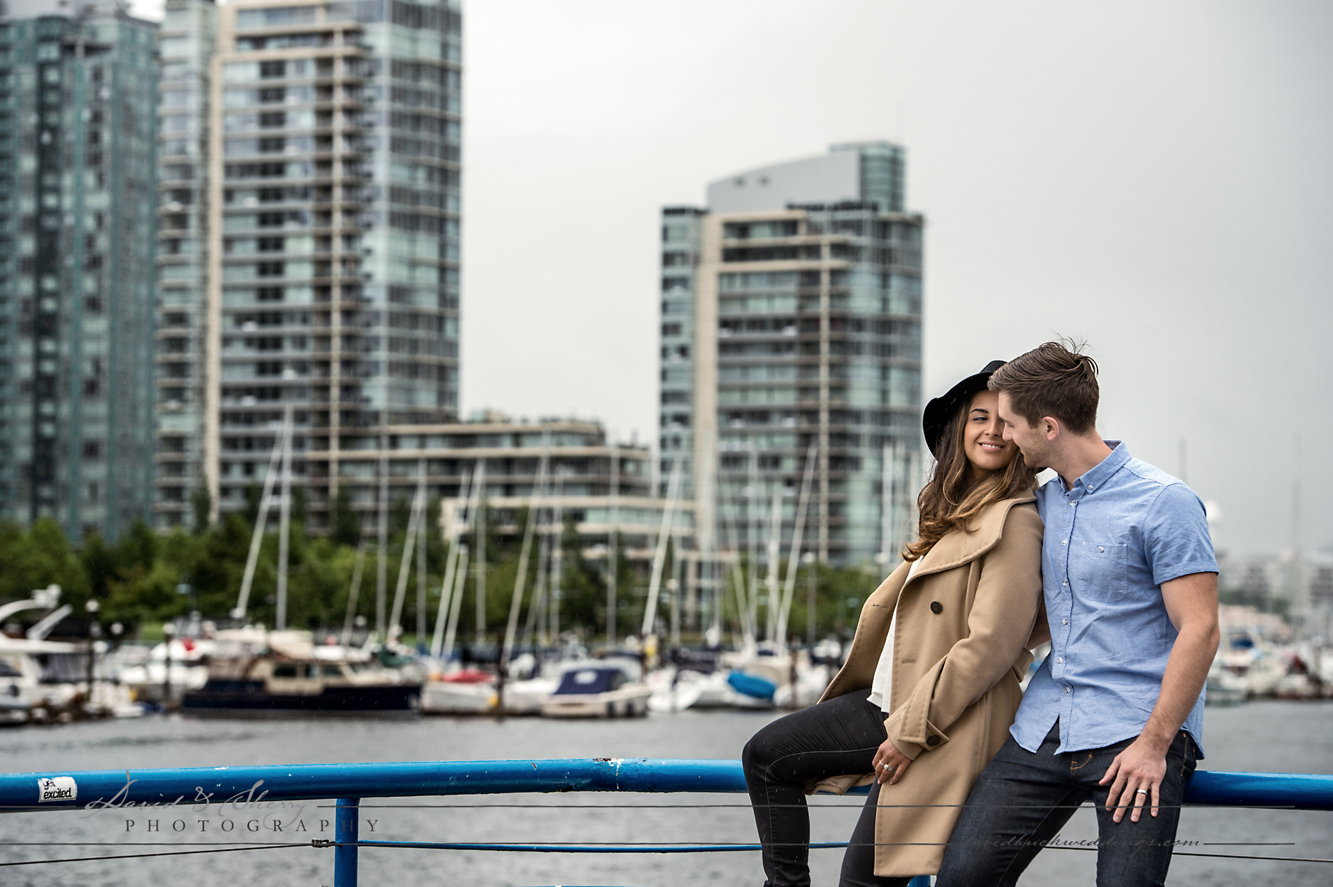 Vancouver_Engagement_Photos_ (2)