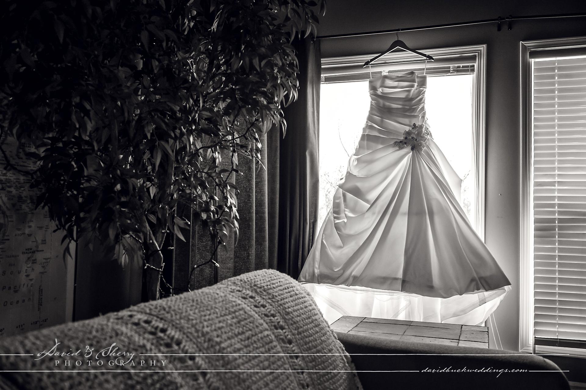 Abbotsford_Wedding_Photography_Secret_Garden_02