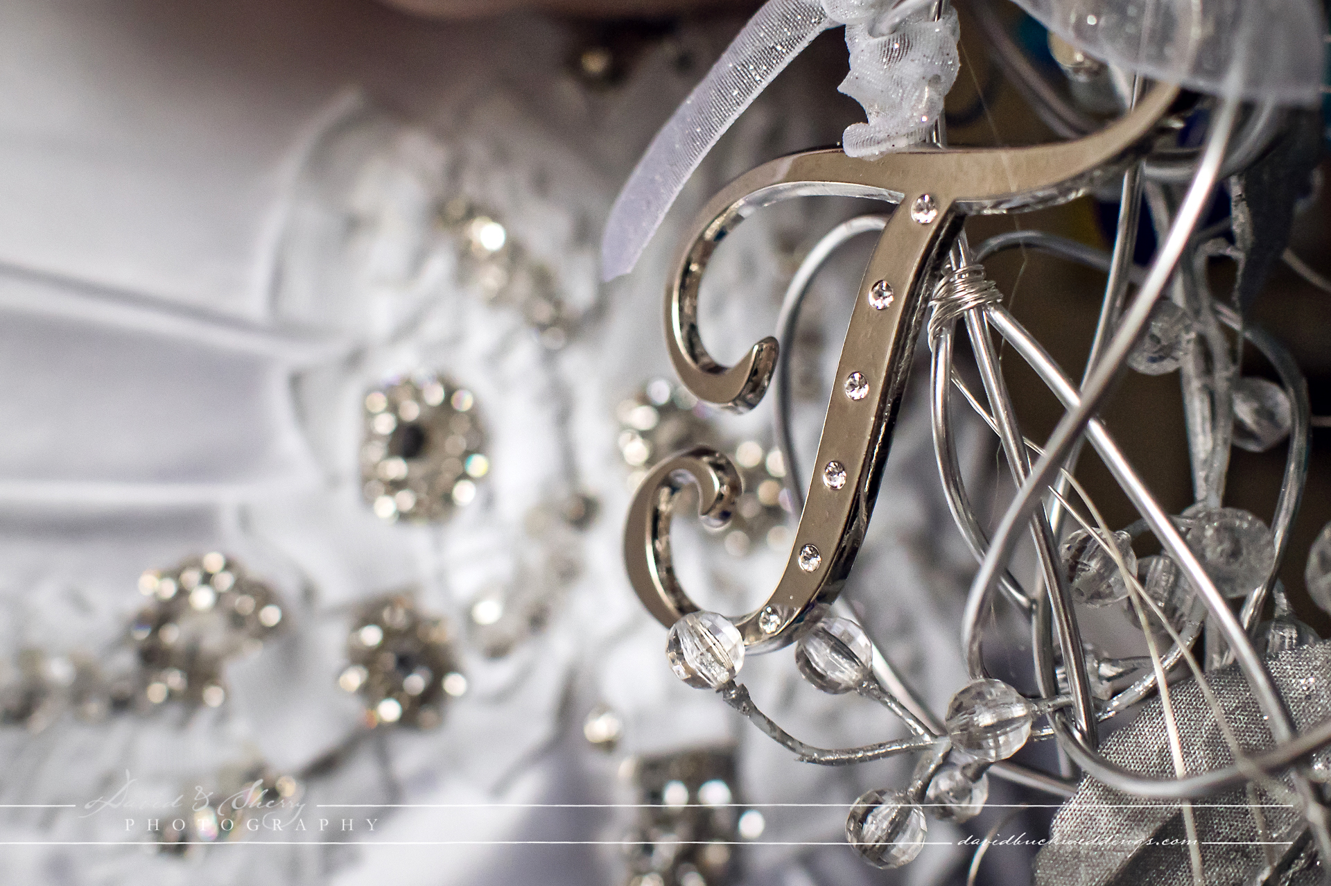 Abbotsford_Wedding_Photography_Secret_Garden_05