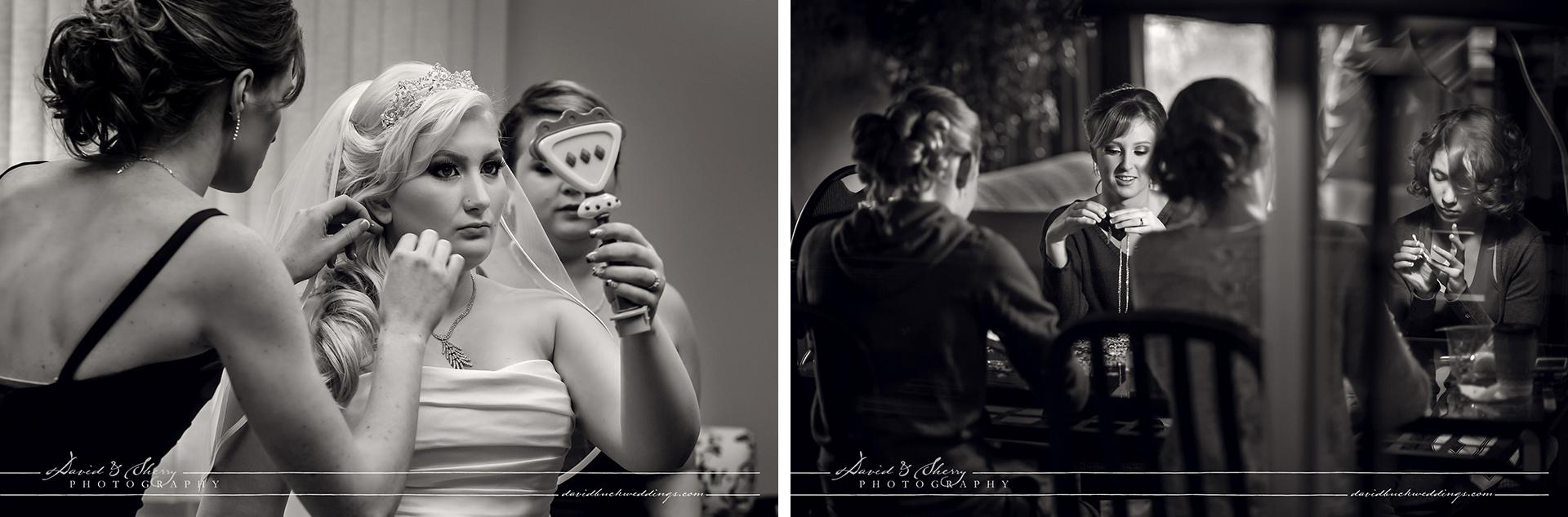 Abbotsford_Wedding_Photography_Secret_Garden_06