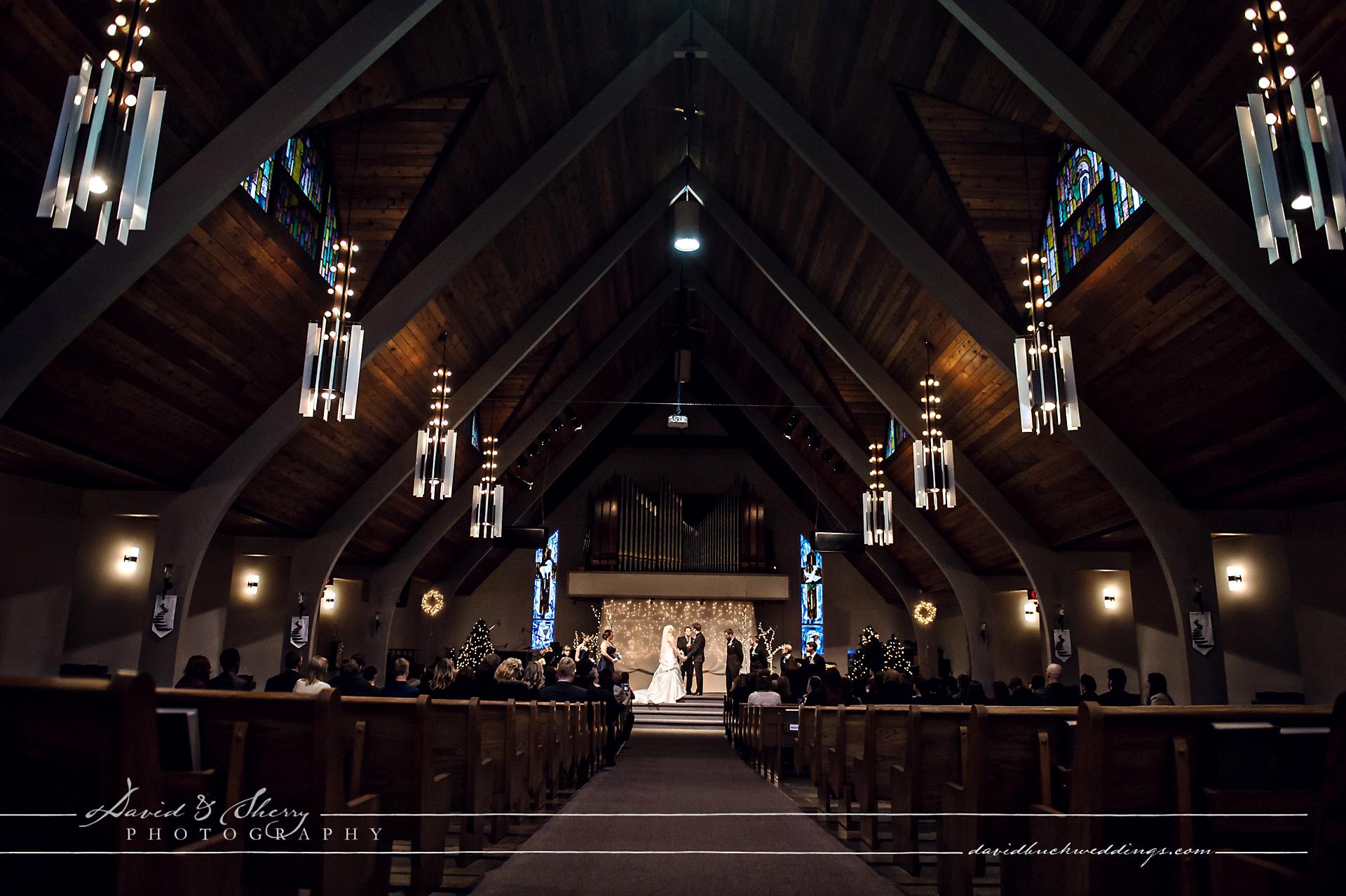 Abbotsford_Wedding_Photography_Secret_Garden_11