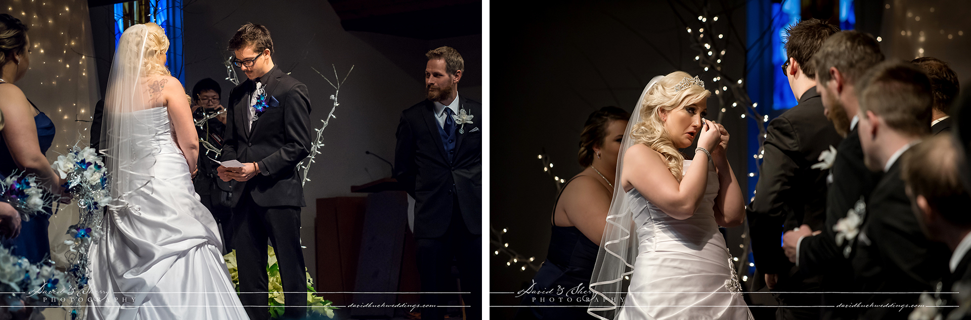 Abbotsford_Wedding_Photography_Secret_Garden_12