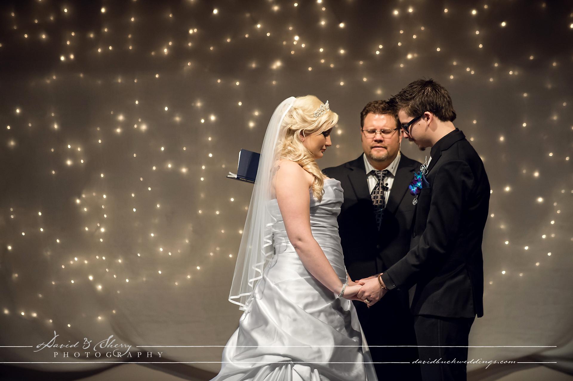 Abbotsford_Wedding_Photography_Secret_Garden_13