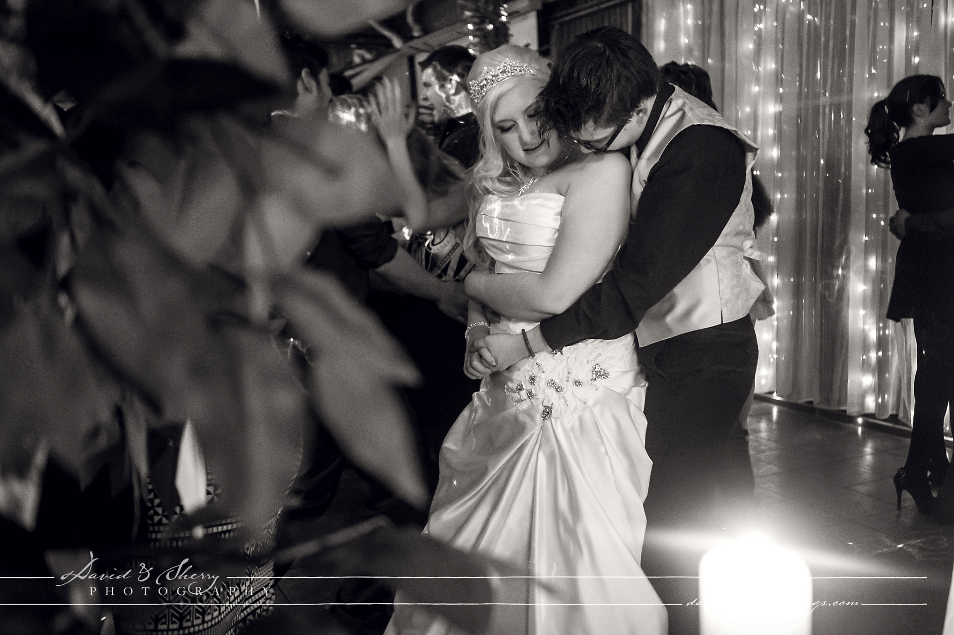 Abbotsford_Wedding_Photography_Secret_Garden_27
