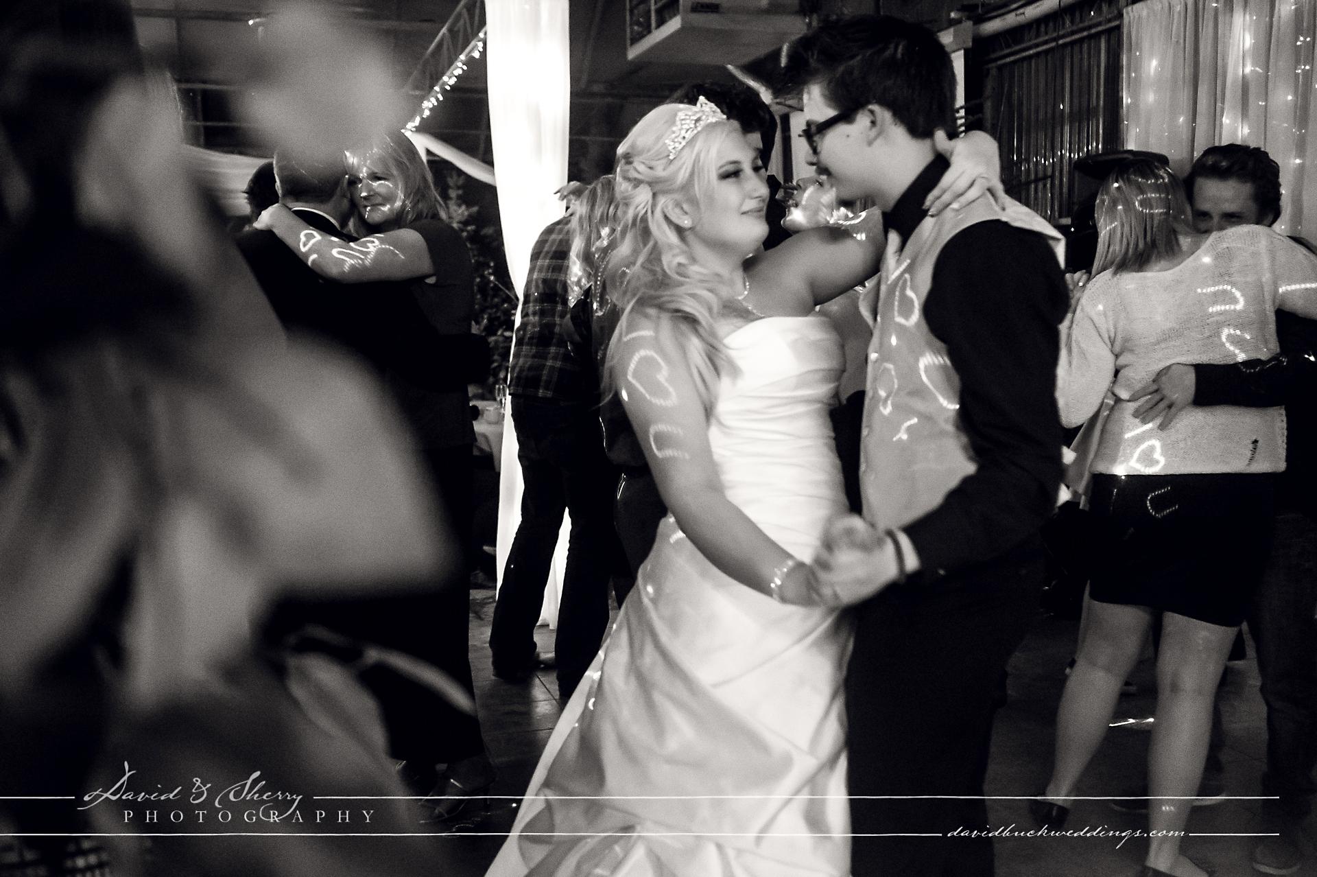 Abbotsford_Wedding_Photography_Secret_Garden_29