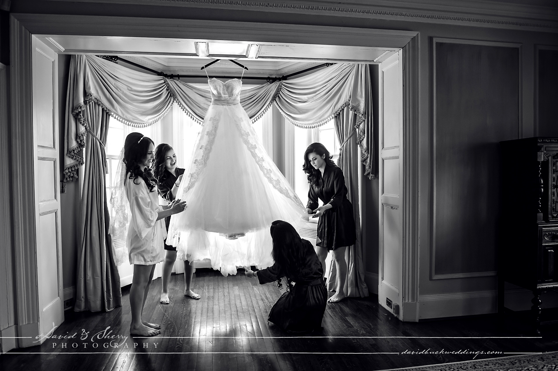 Graydon_Hall_Winter_Wedding_09