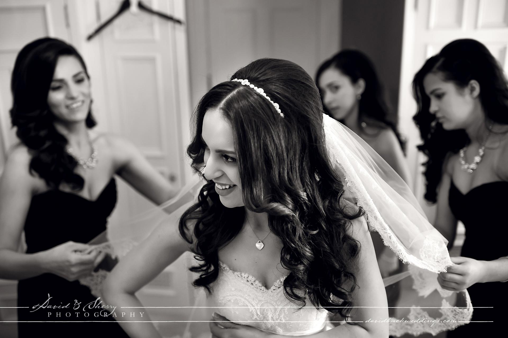 Graydon_Hall_Winter_Wedding_12