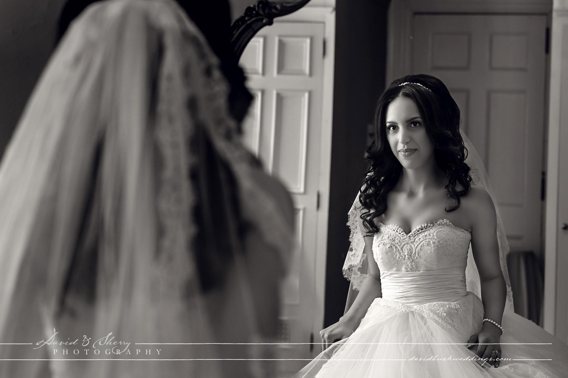 Graydon_Hall_Winter_Wedding_13