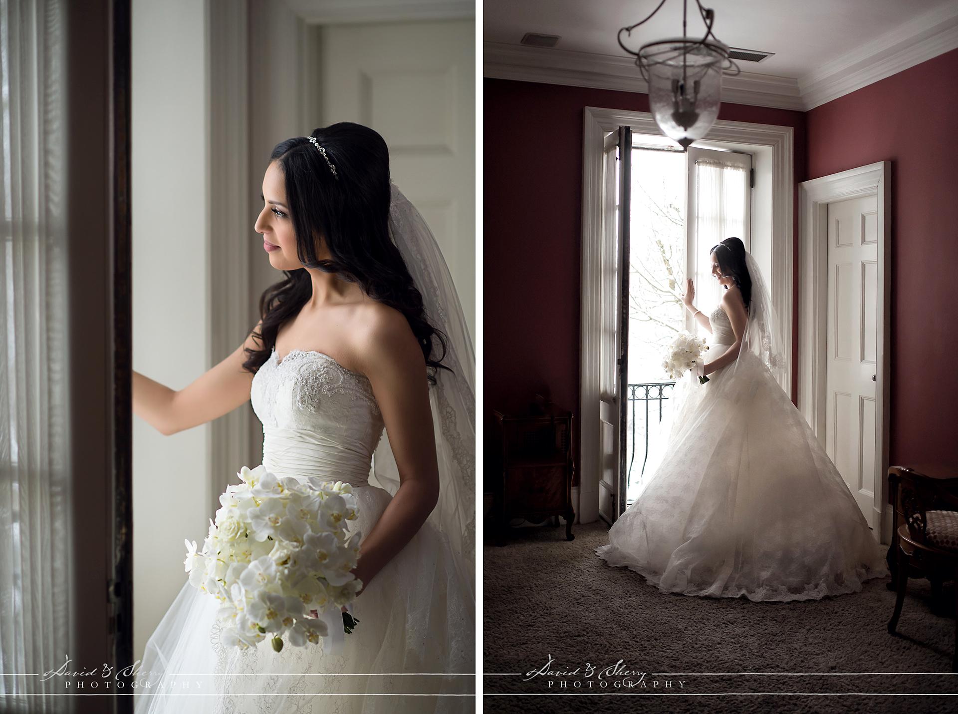 Graydon_Hall_Winter_Wedding_15
