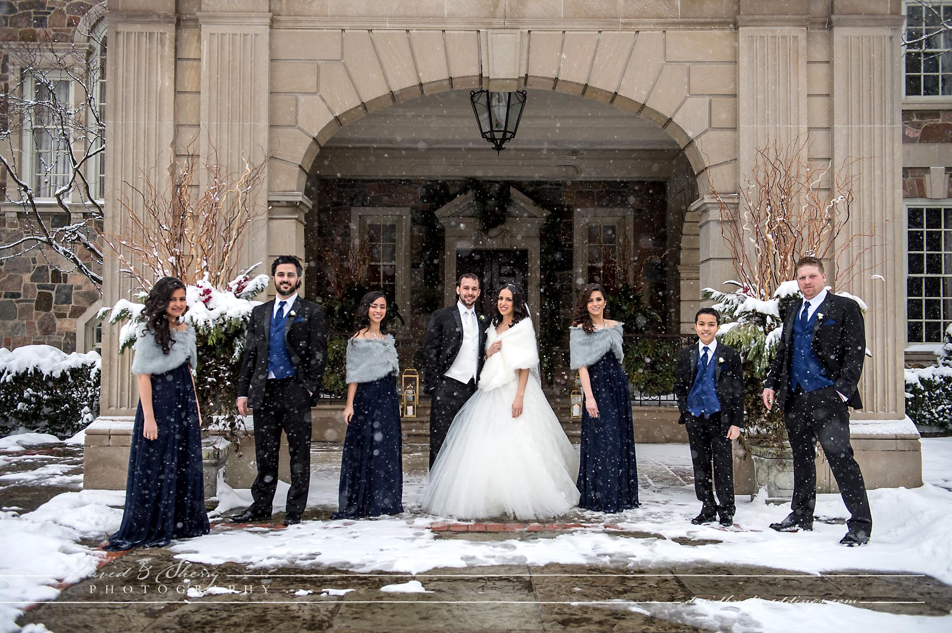 Graydon_Hall_Winter_Wedding_24
