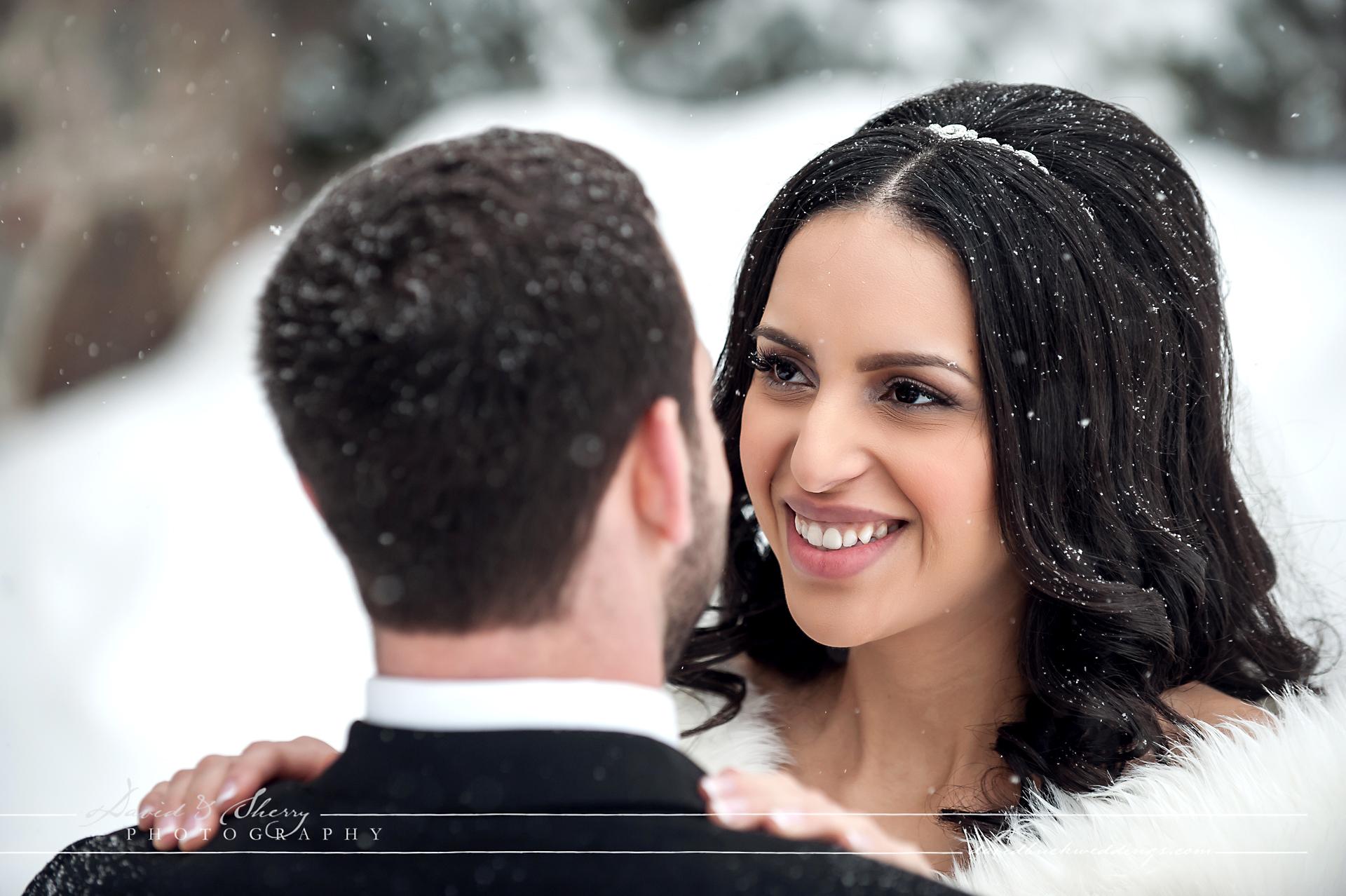 Graydon_Hall_Winter_Wedding_25