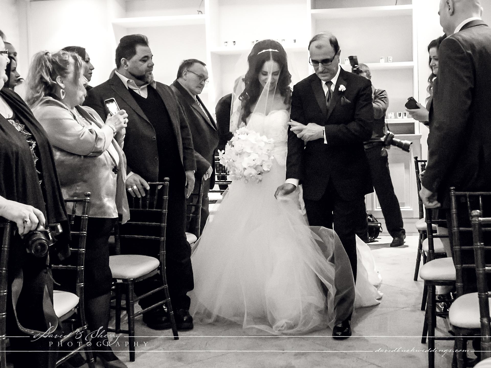 Graydon_Hall_Winter_Wedding_26