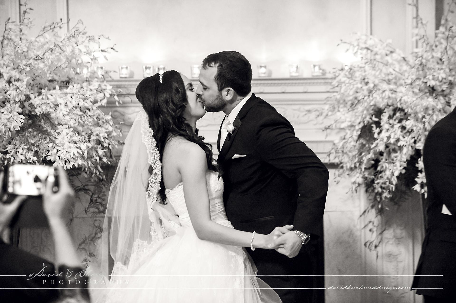 Graydon_Hall_Winter_Wedding_28