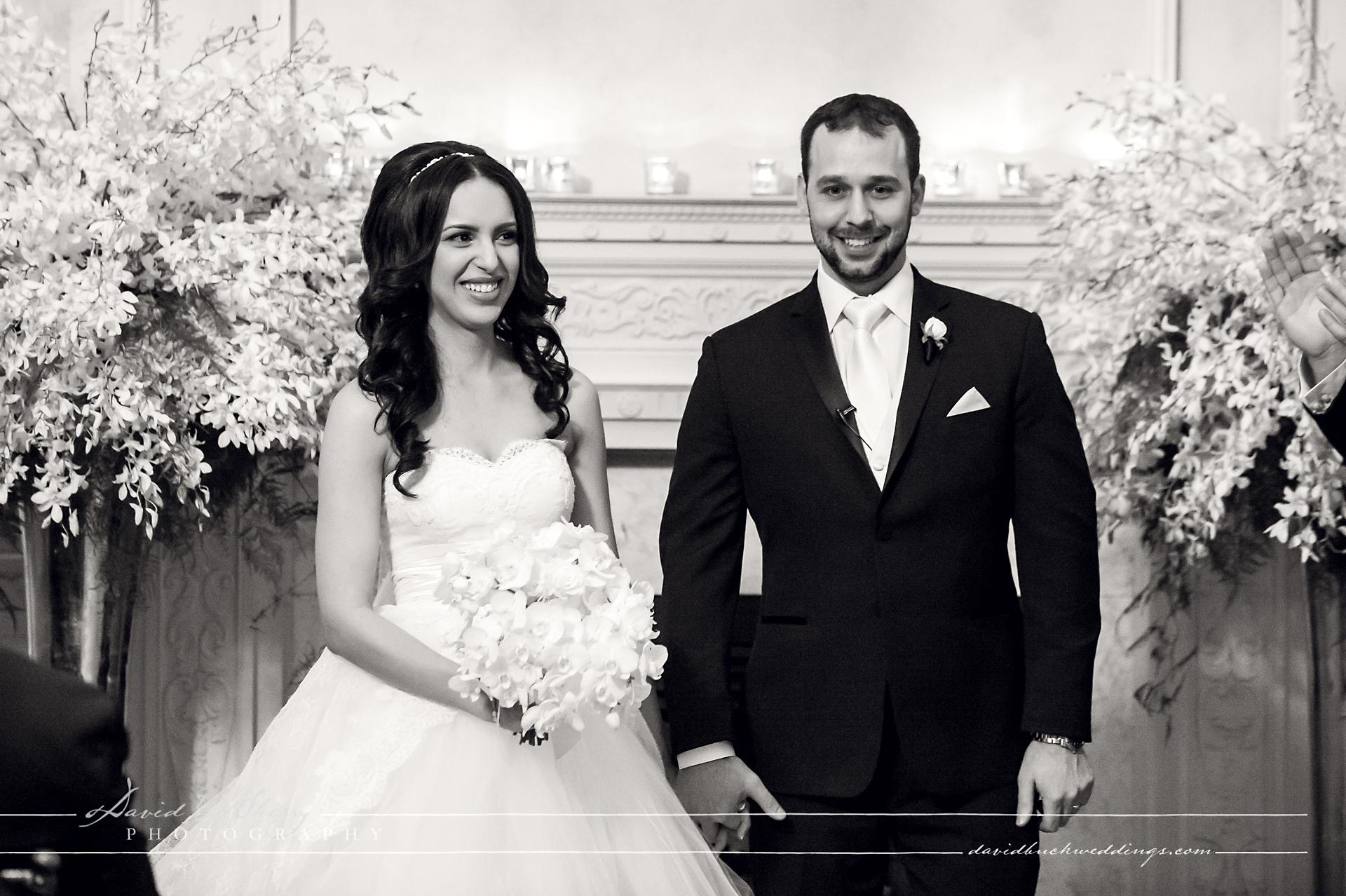 Graydon_Hall_Winter_Wedding_29