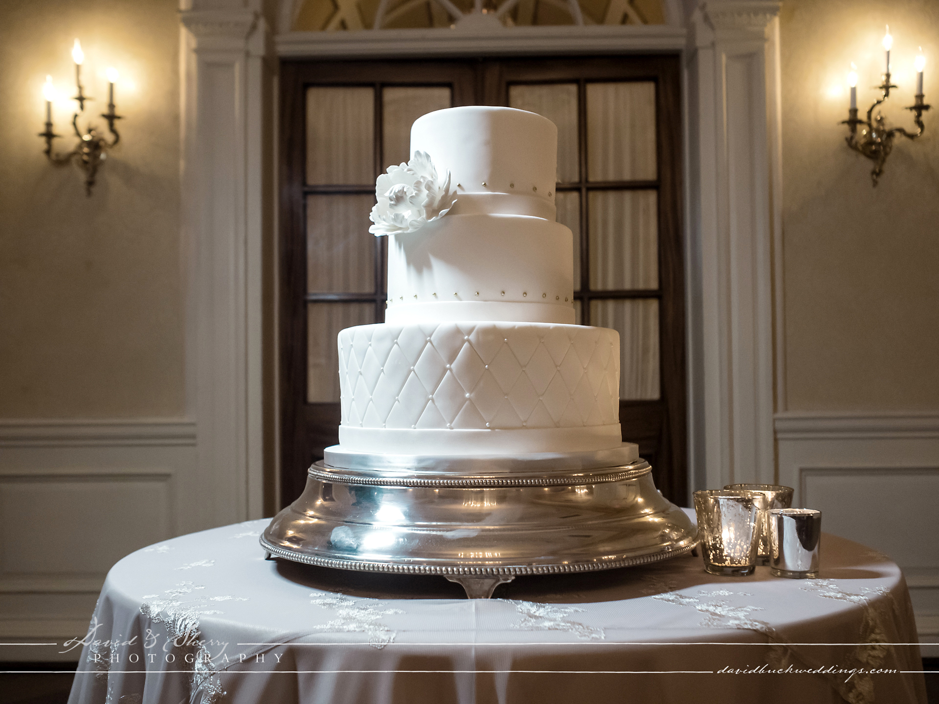 Graydon_Hall_Winter_Wedding_30
