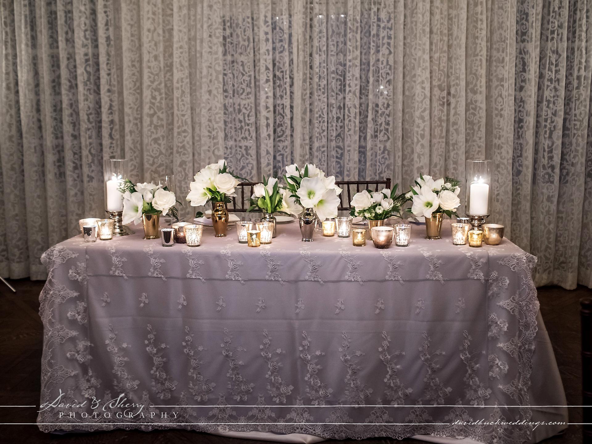 Graydon_Hall_Winter_Wedding_32