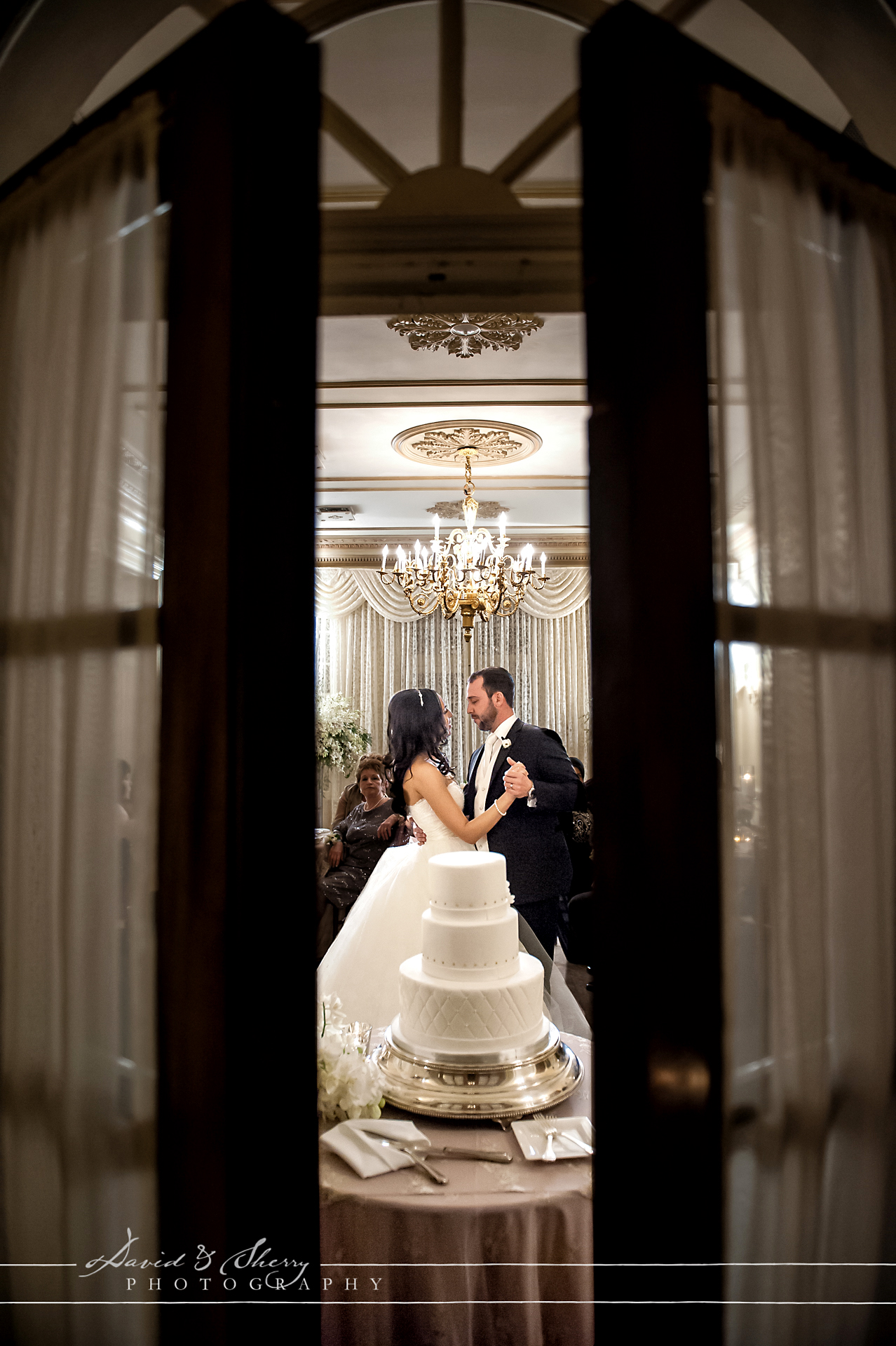 Graydon_Hall_Winter_Wedding_34