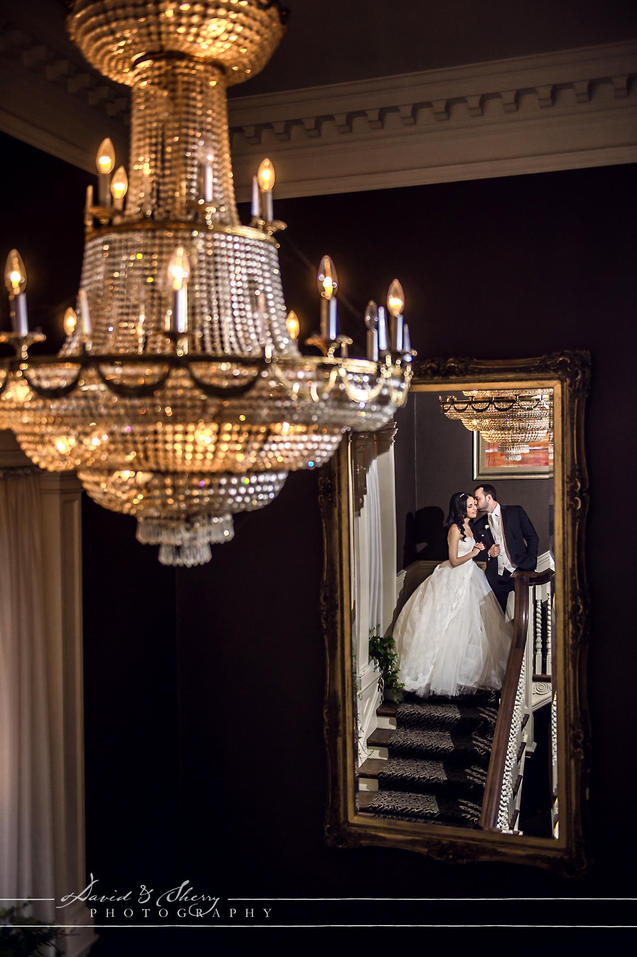 Graydon_Hall_Winter_Wedding_35