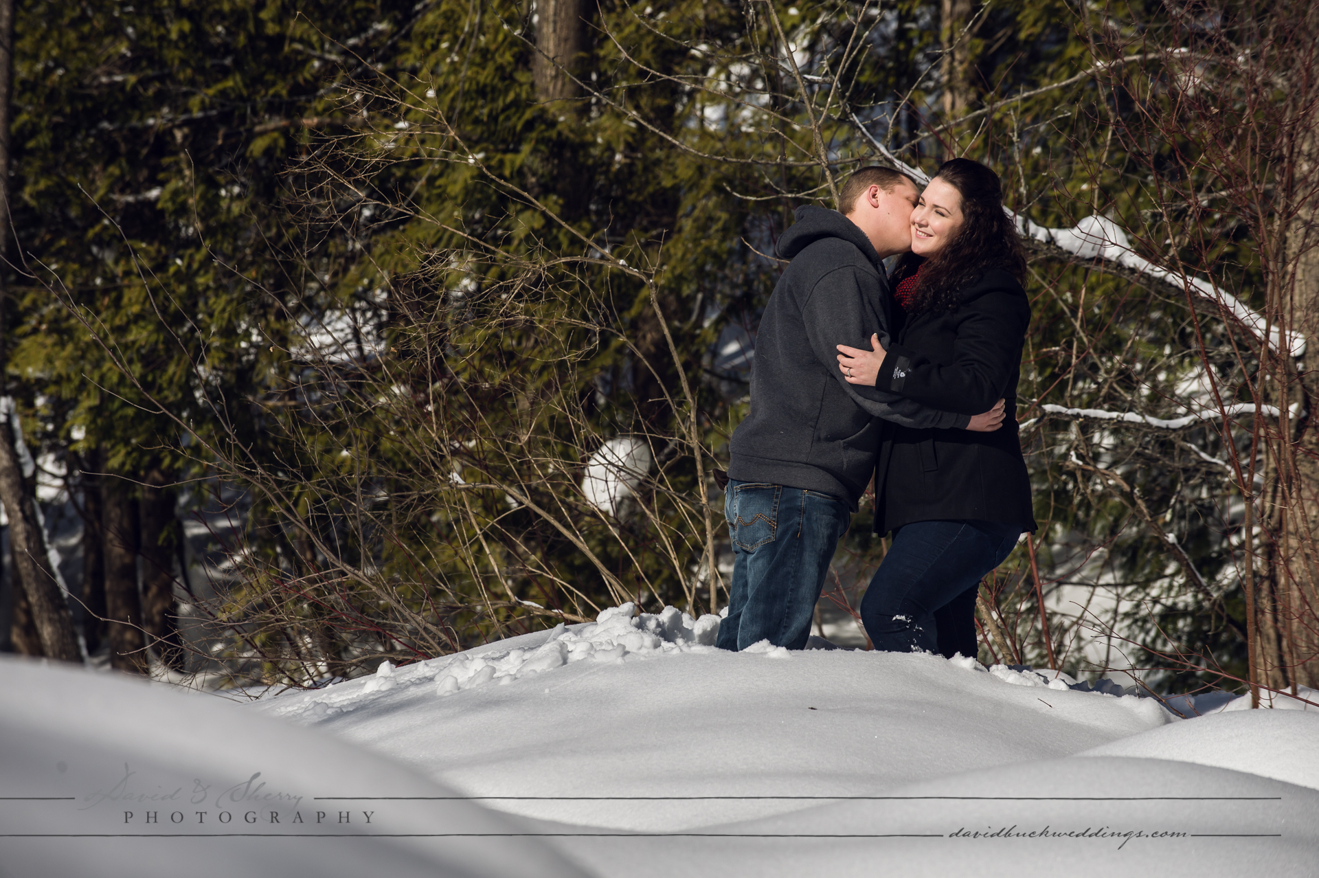Owen-Sound-Winter-Photos-Indian-Falls01