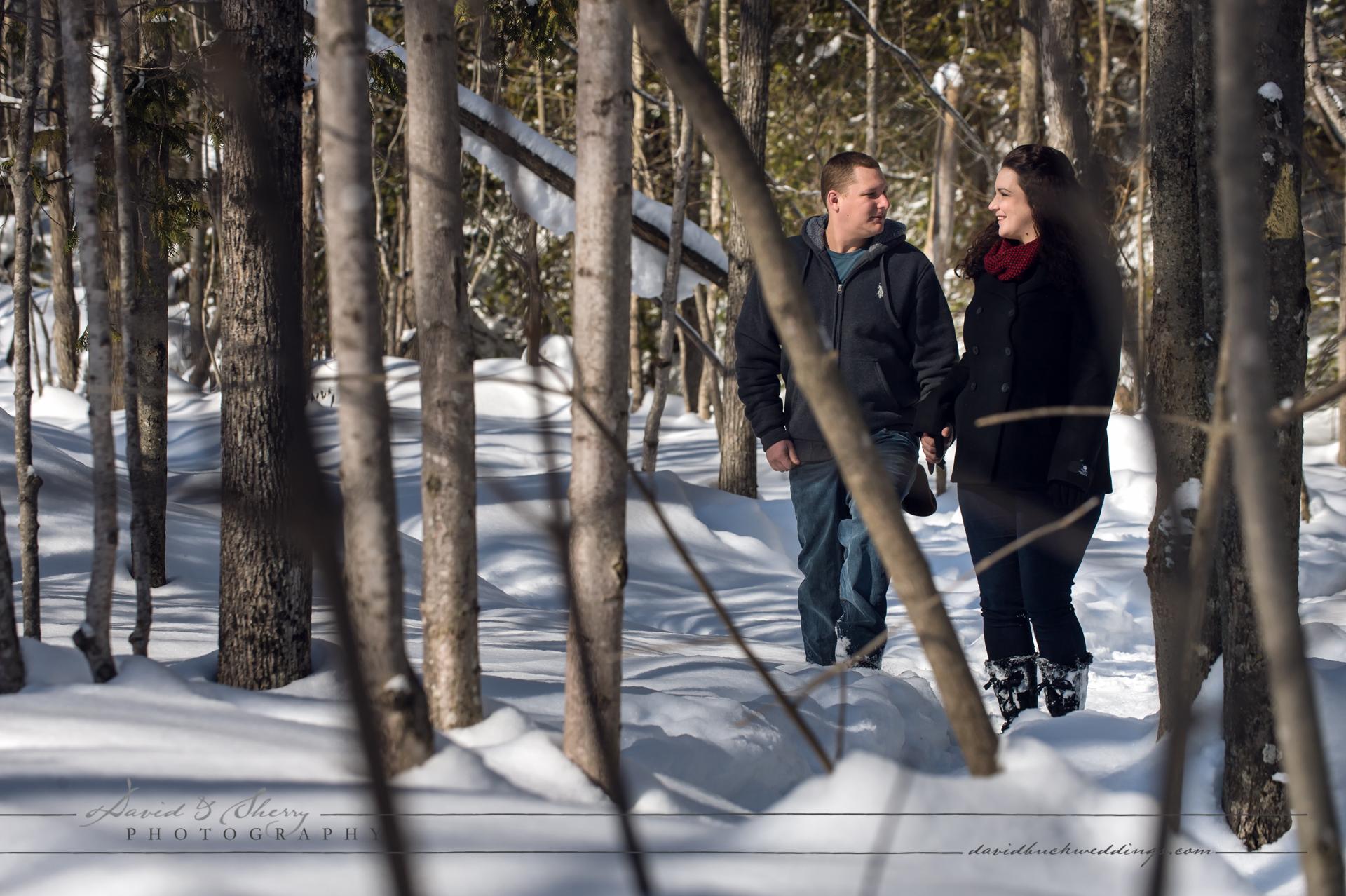 Owen-Sound-Winter-Photos-Indian-Falls02