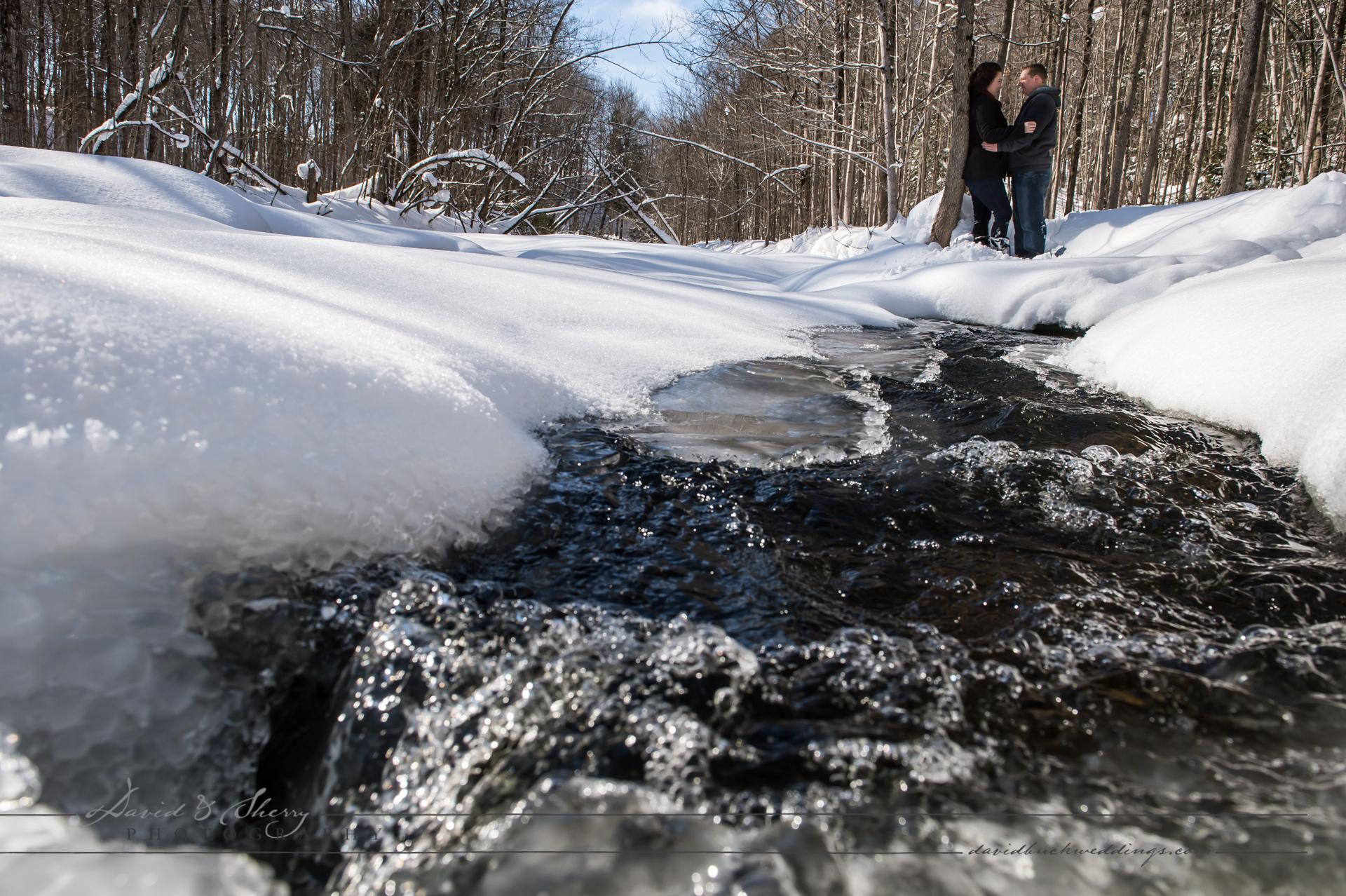 Owen-Sound-Winter-Photos-Indian-Falls03