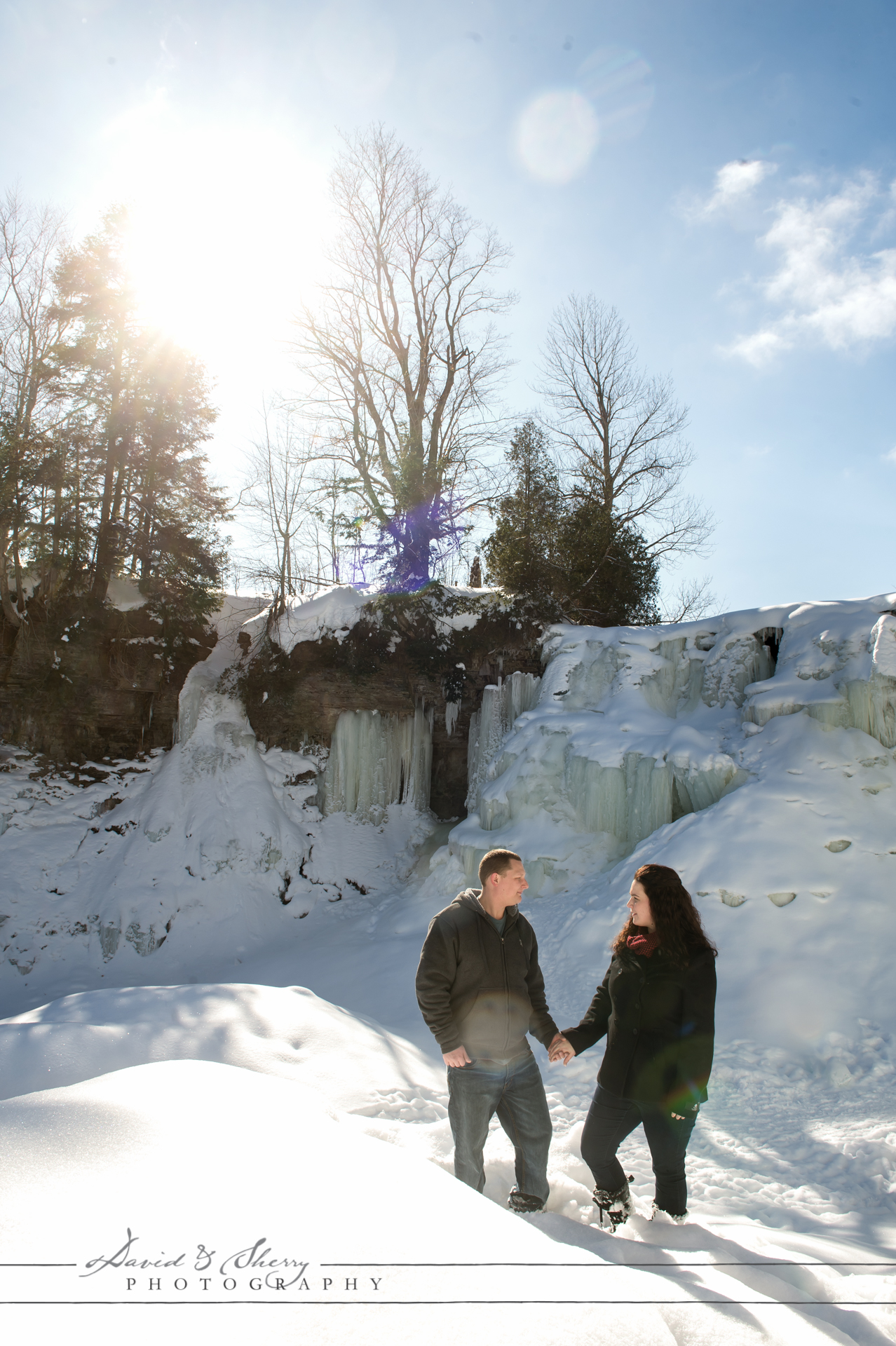 Owen-Sound-Winter-Photos-Indian-Falls04