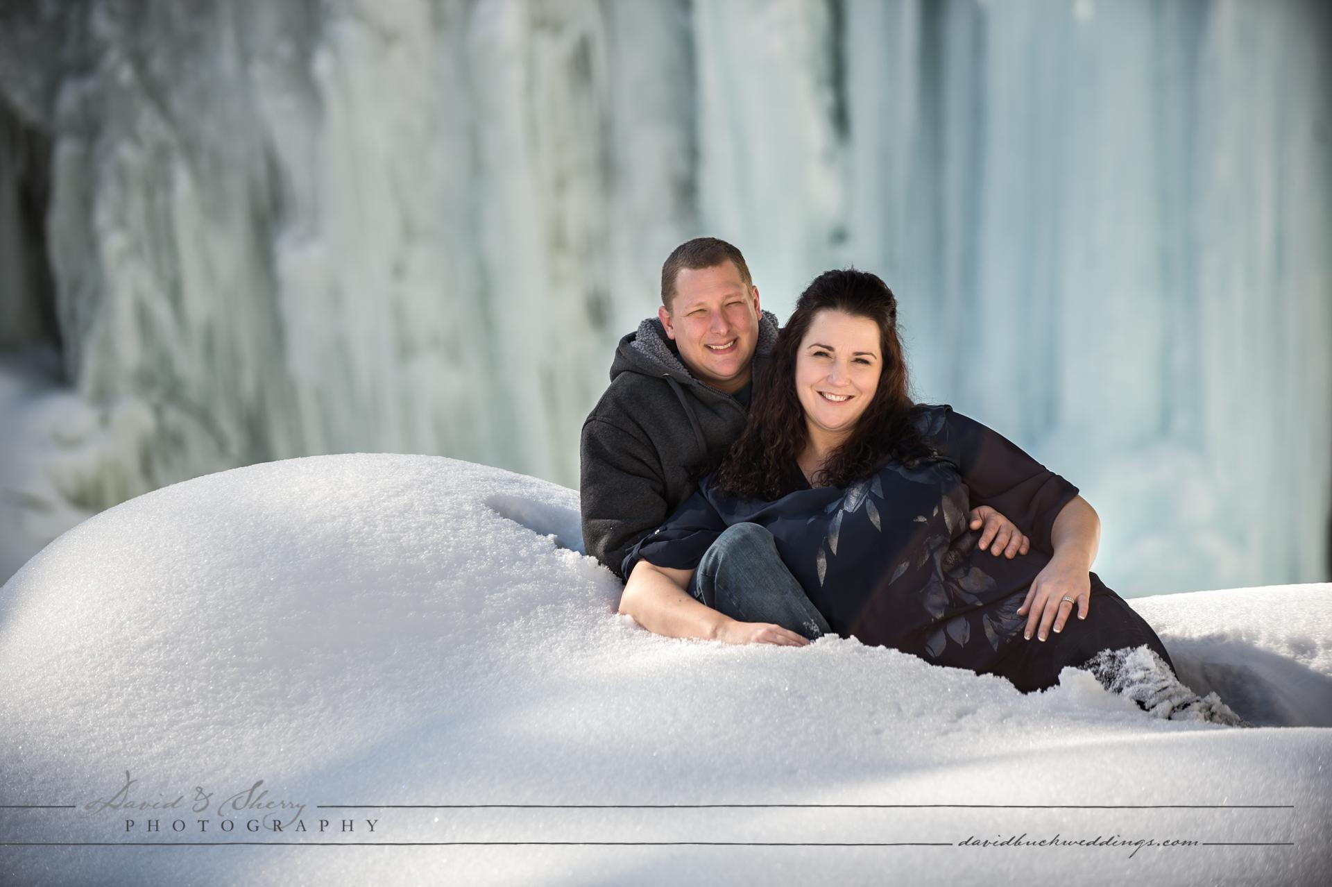 Owen-Sound-Winter-Photos-Indian-Falls05