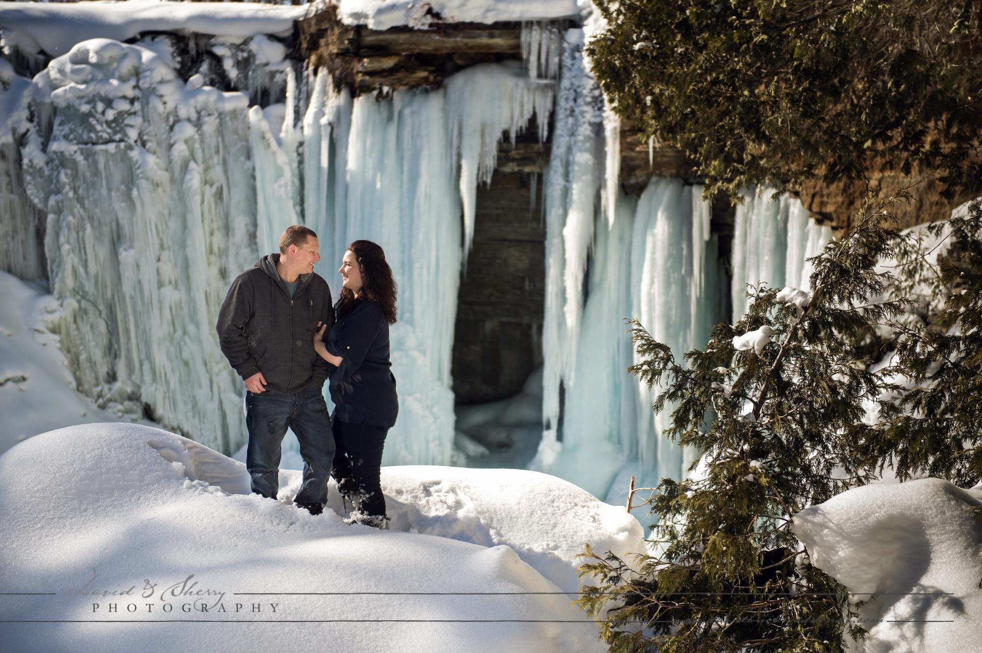Owen-Sound-Winter-Photos-Indian-Falls06