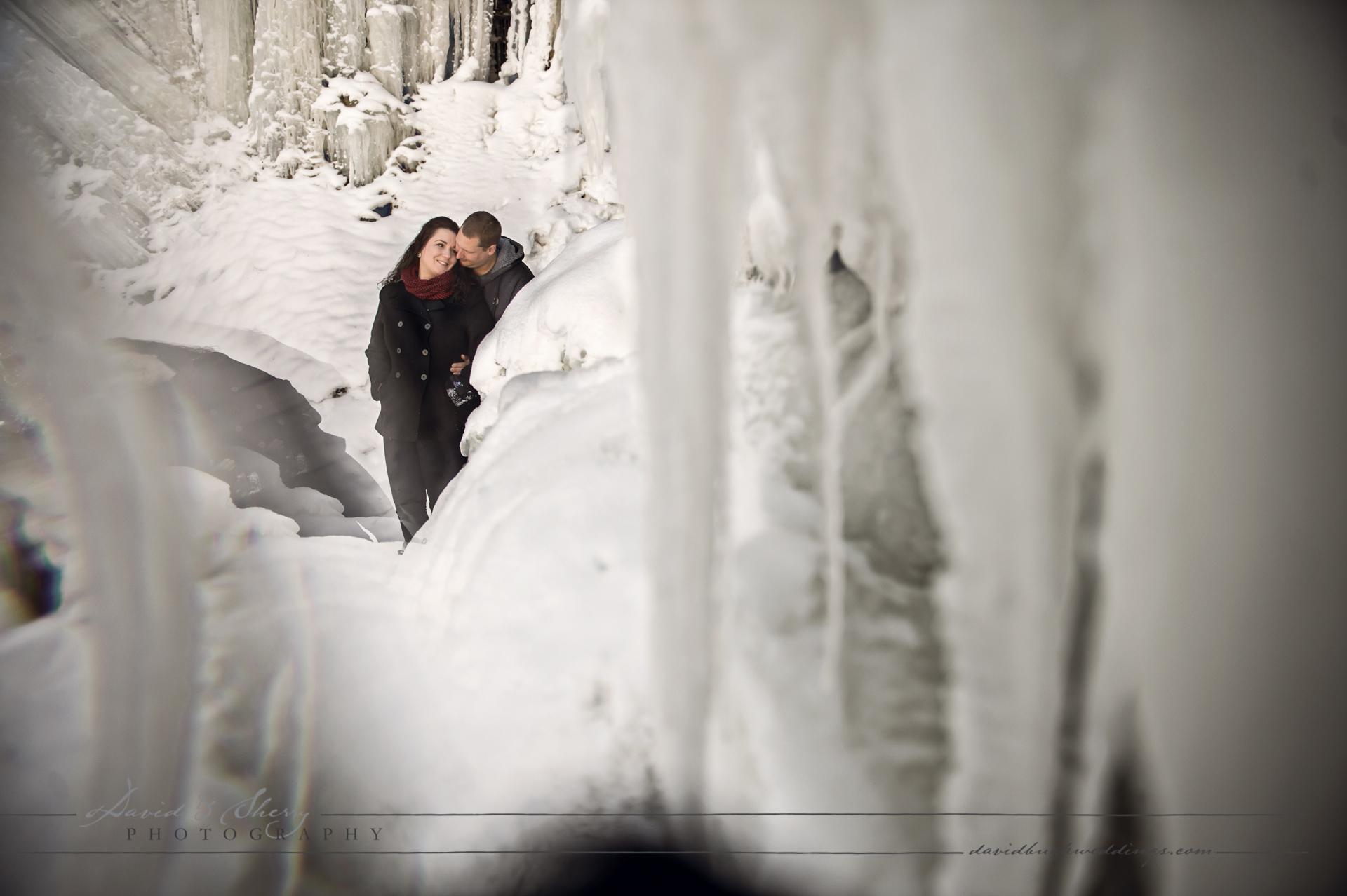 Owen-Sound-Winter-Photos-Indian-Falls07