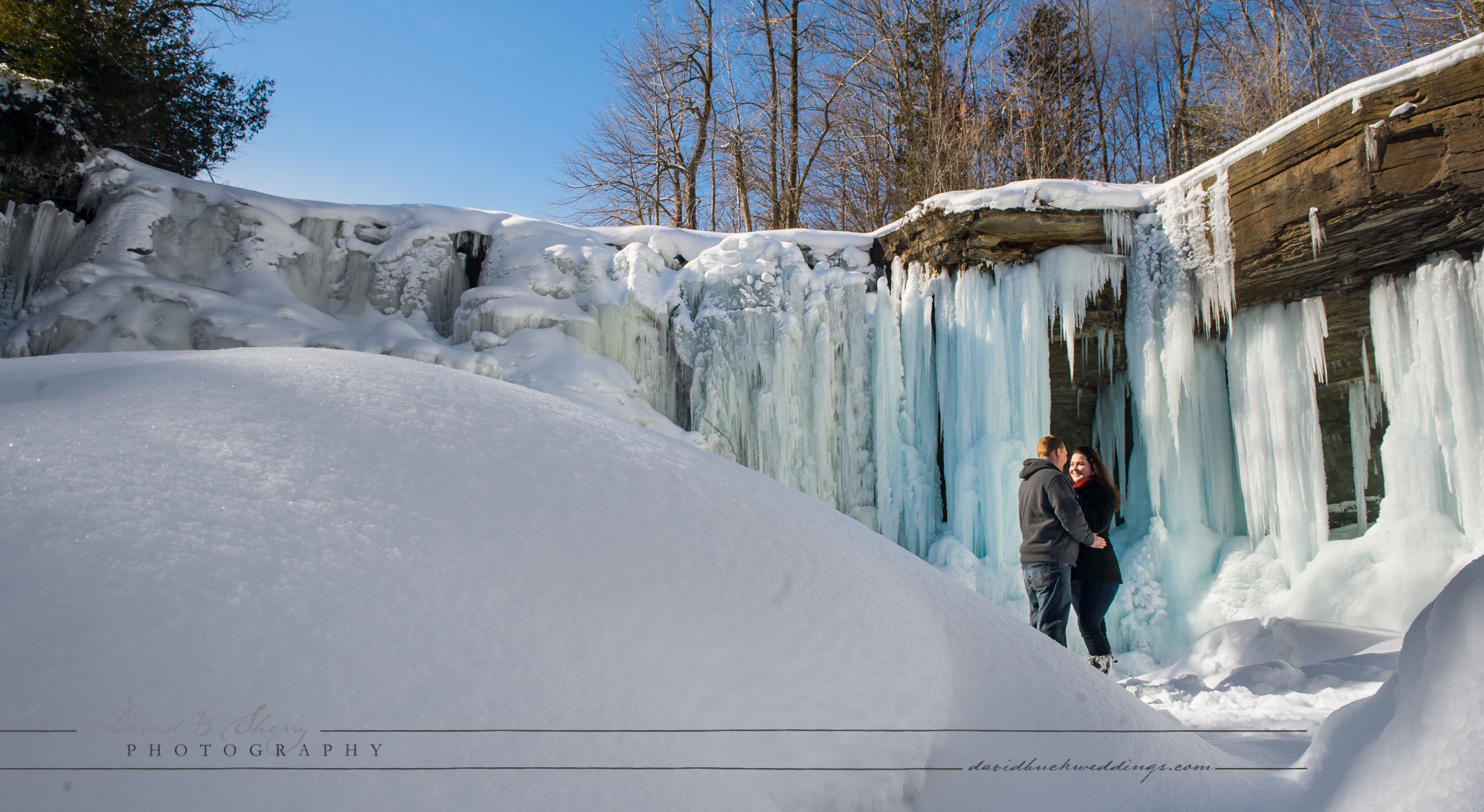 Owen-Sound-Winter-Photos-Indian-Falls10