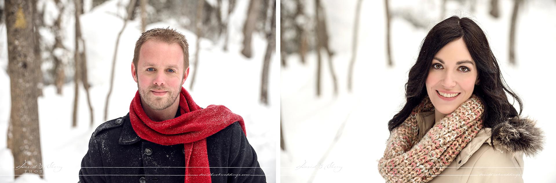 winter_engagement_photos_frozen_lake_08