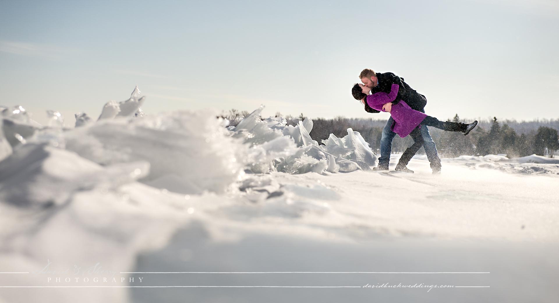 winter_engagement_photos_frozen_lake_15