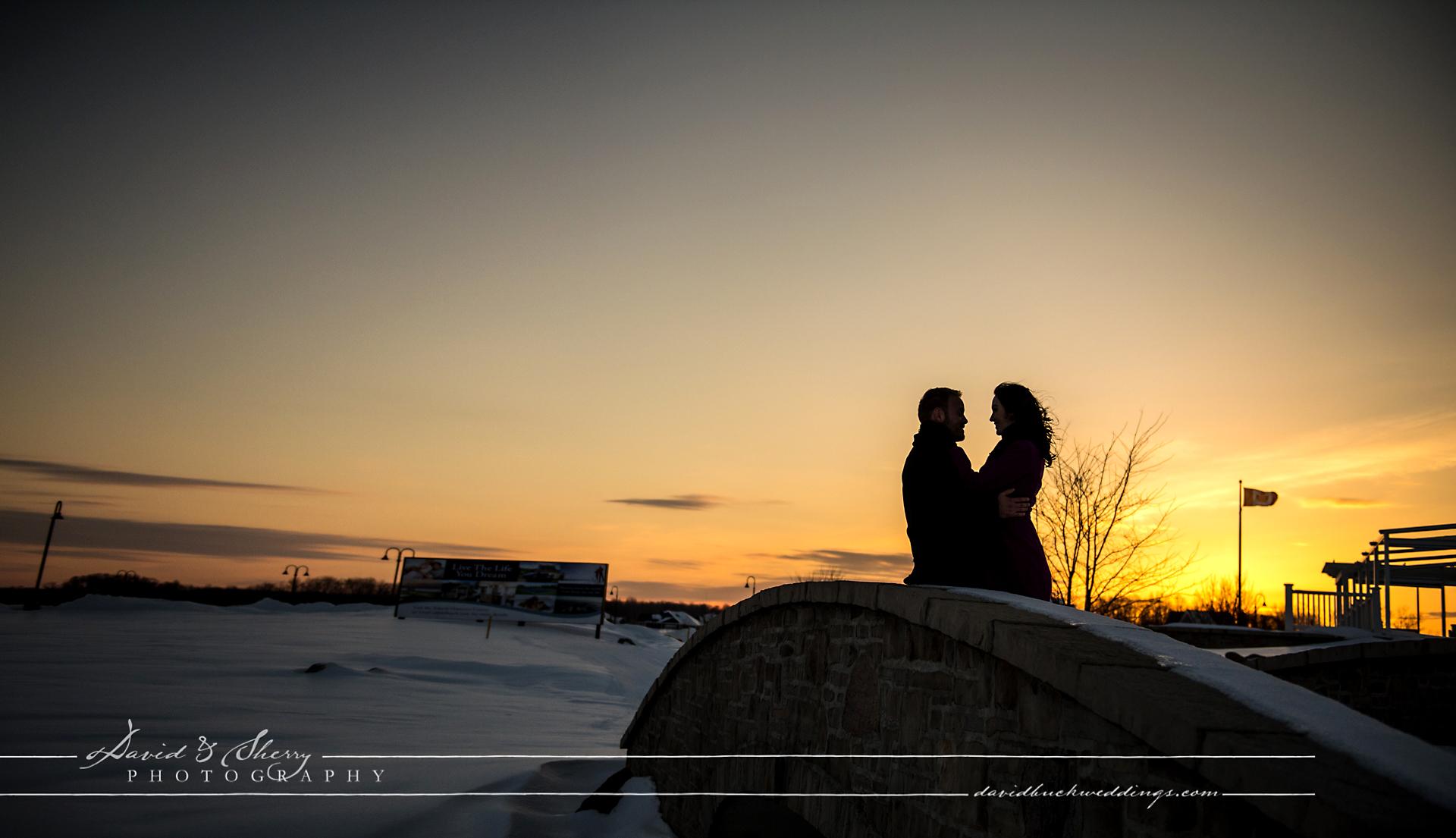 winter_engagement_photos_frozen_lake_21