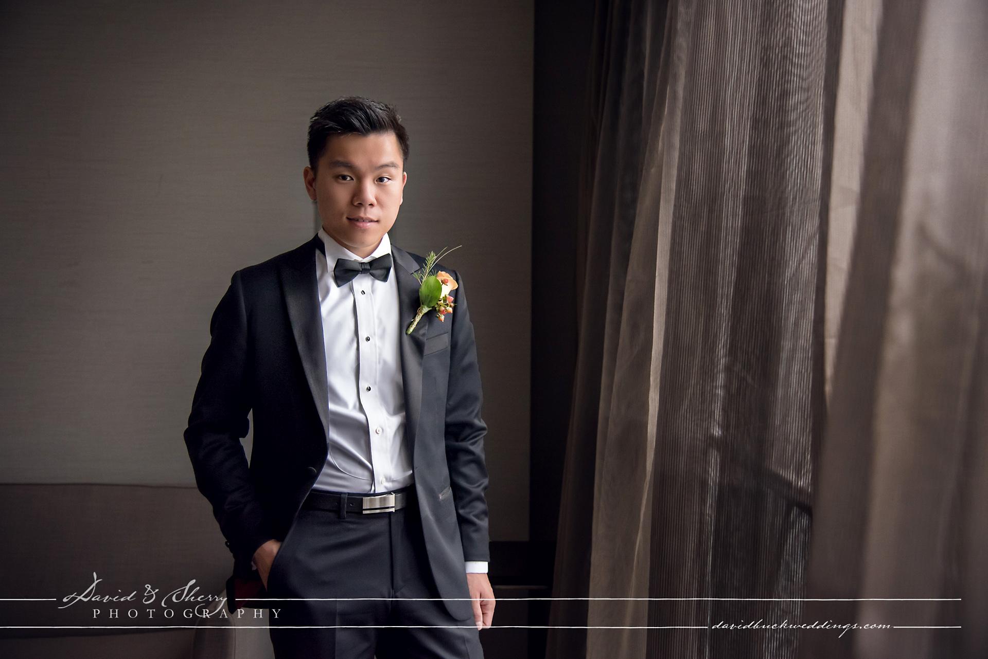 Toronto_Hilton_Markham_Suites_Wedding_03