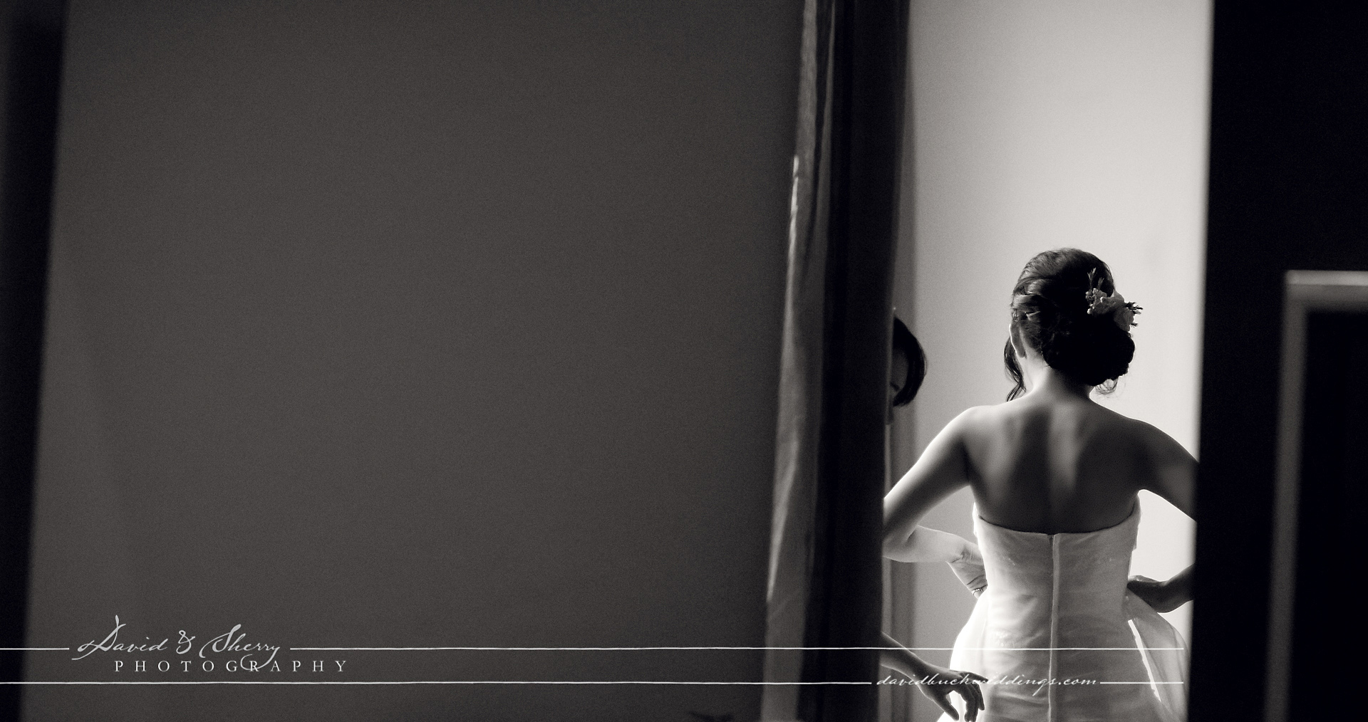 Toronto_Hilton_Markham_Suites_Wedding_07