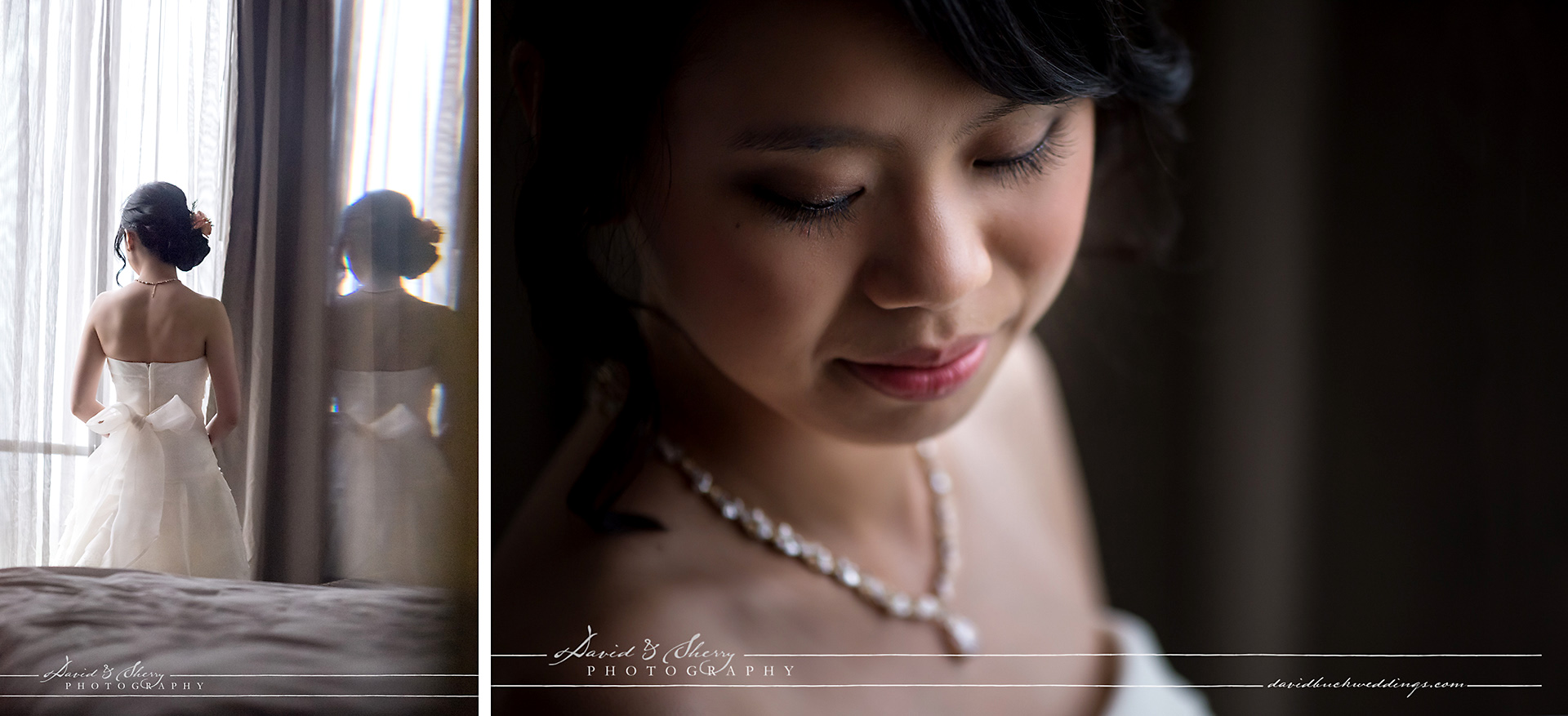 Toronto_Hilton_Markham_Suites_Wedding_09