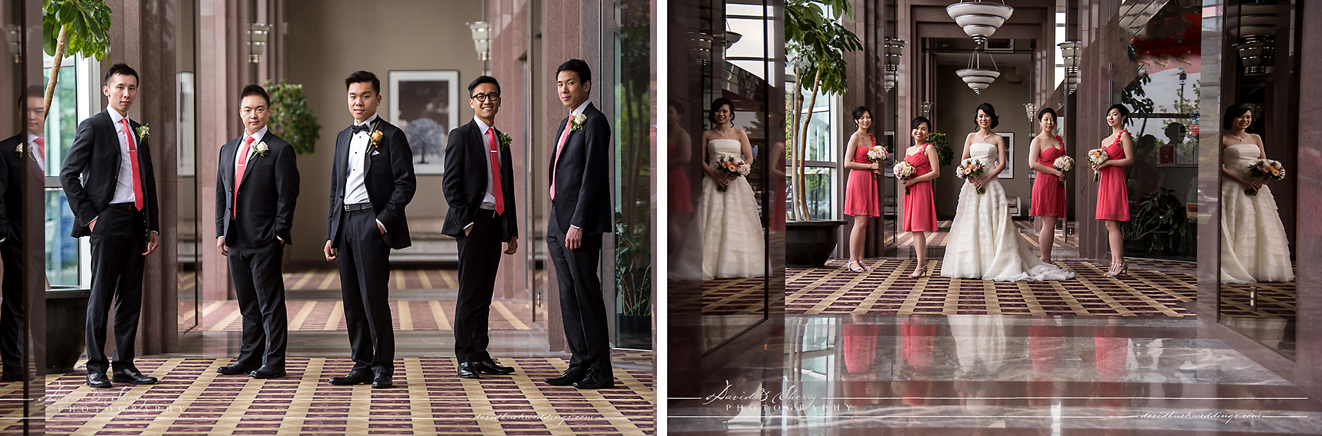 Toronto_Hilton_Markham_Suites_Wedding_11