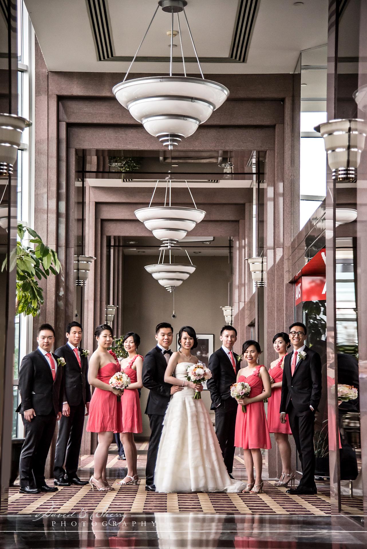 Toronto_Hilton_Markham_Suites_Wedding_13