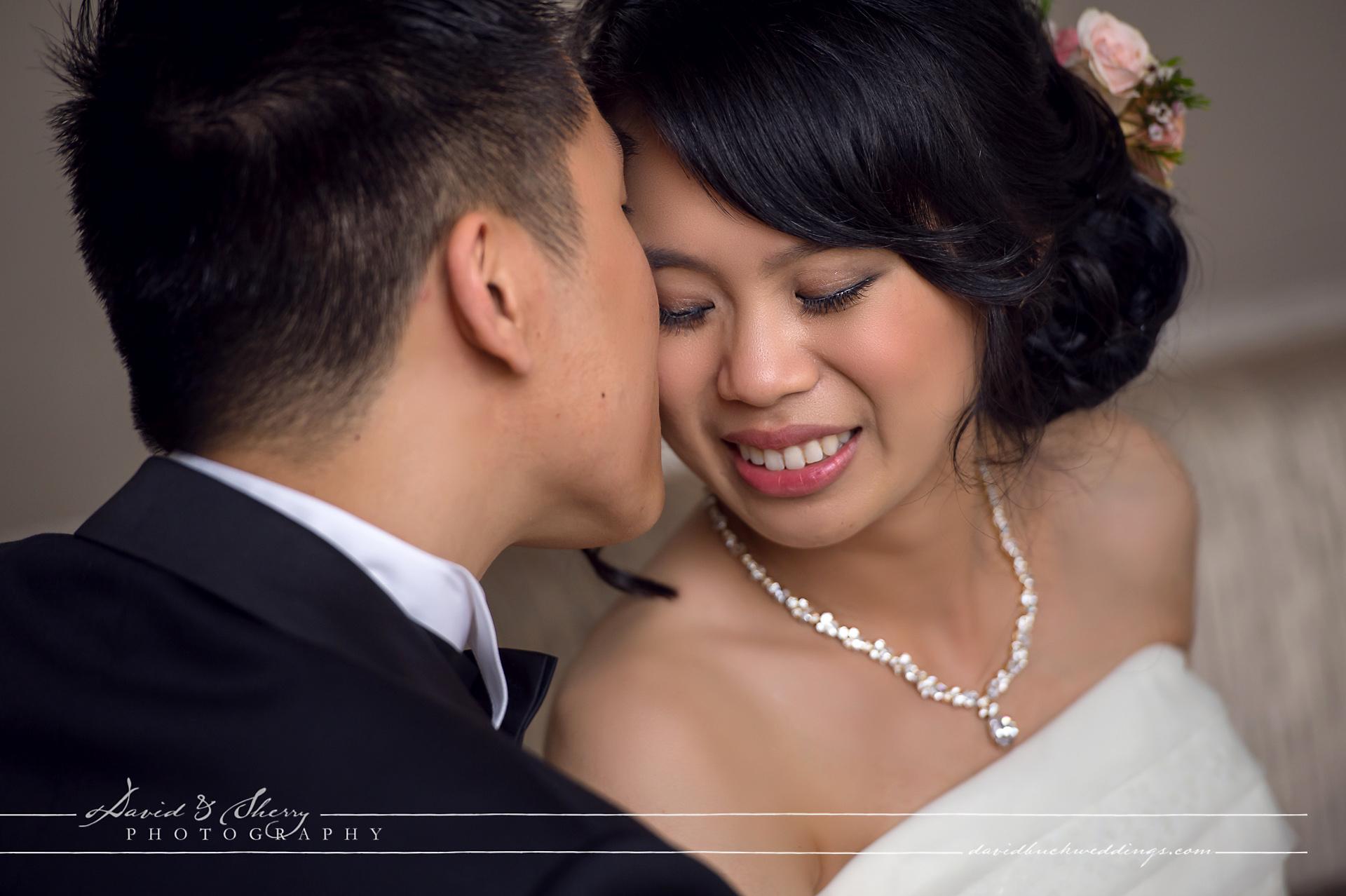 Toronto_Hilton_Markham_Suites_Wedding_15