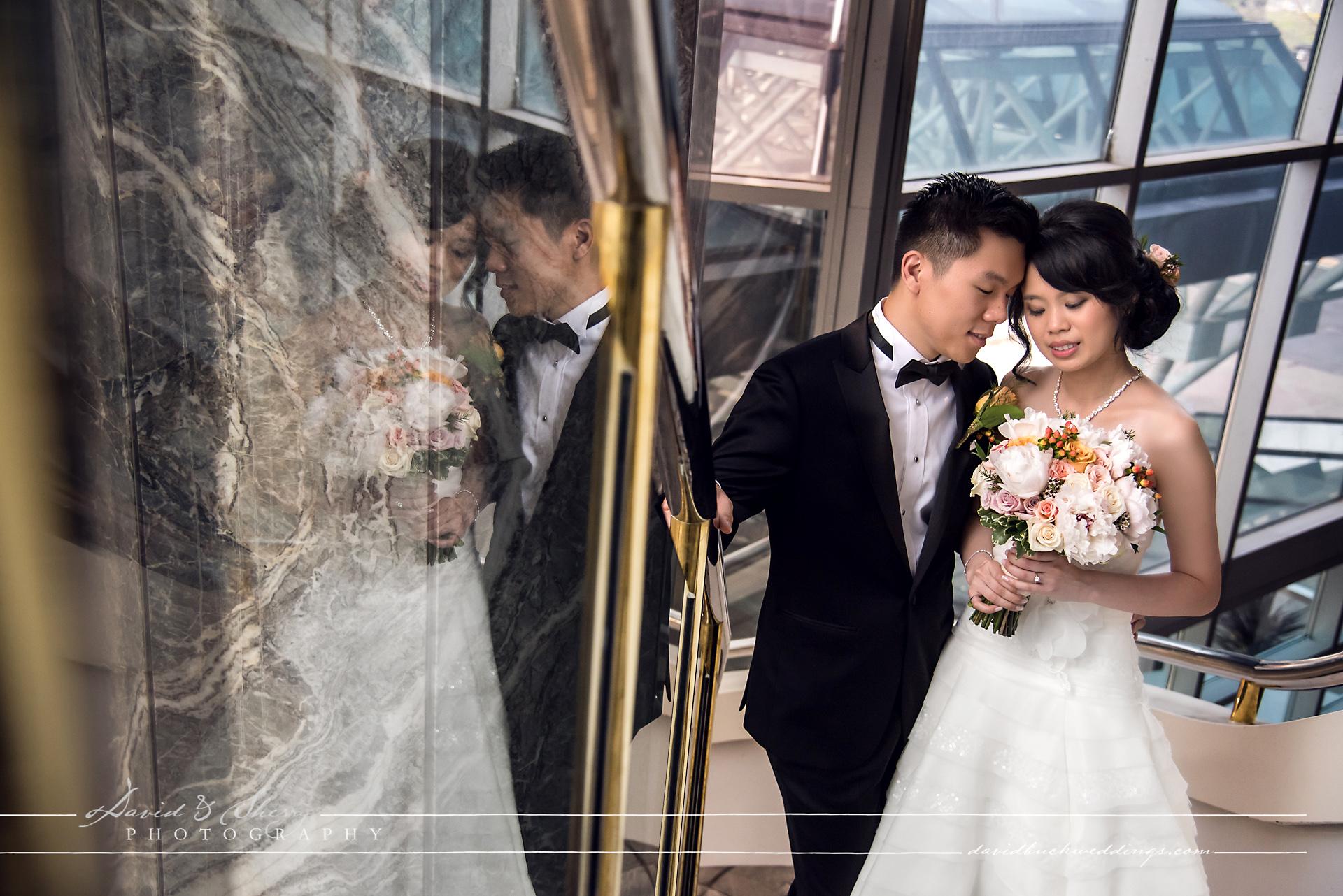 Toronto_Hilton_Markham_Suites_Wedding_19