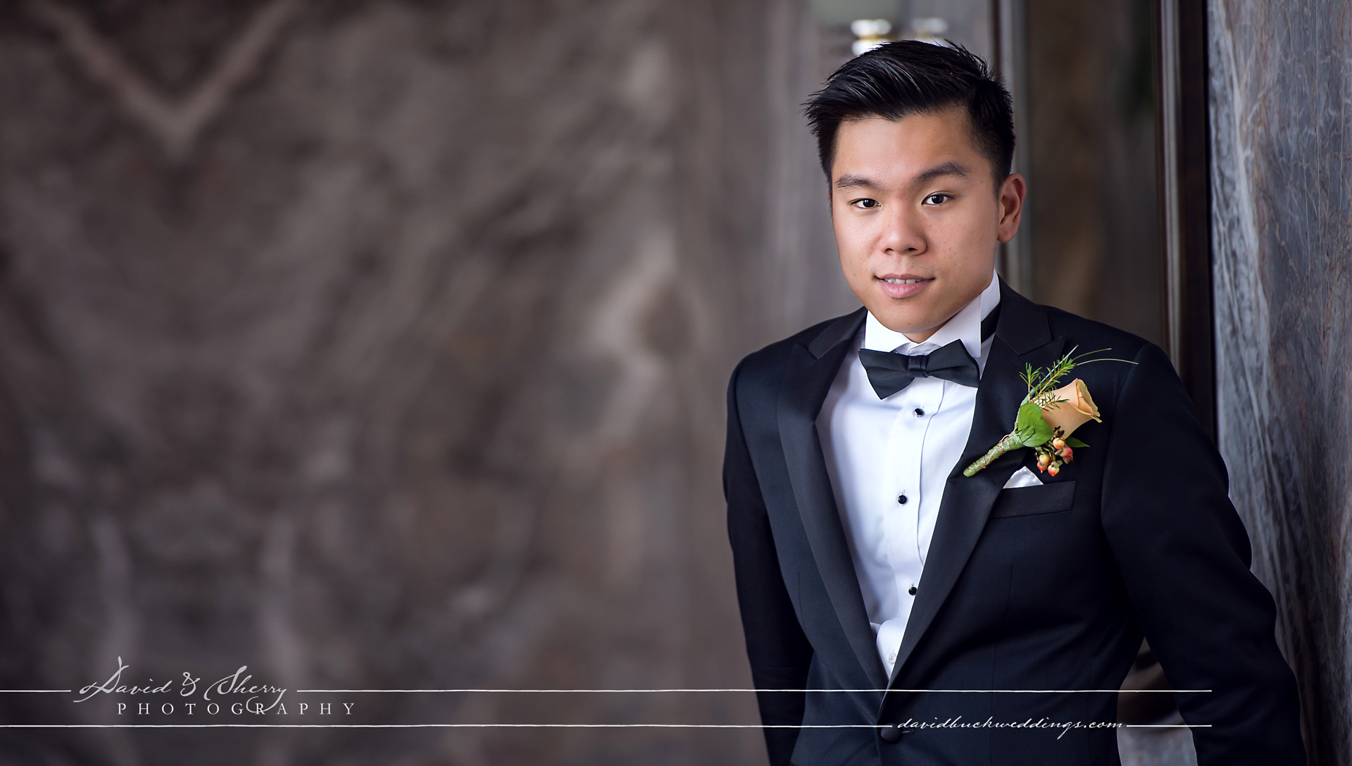 Toronto_Hilton_Markham_Suites_Wedding_22