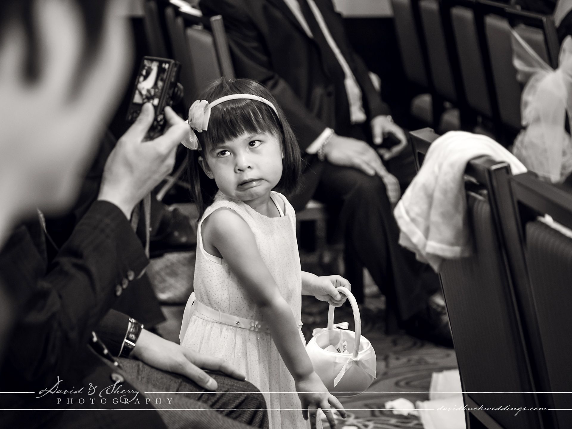 Toronto_Hilton_Markham_Suites_Wedding_26
