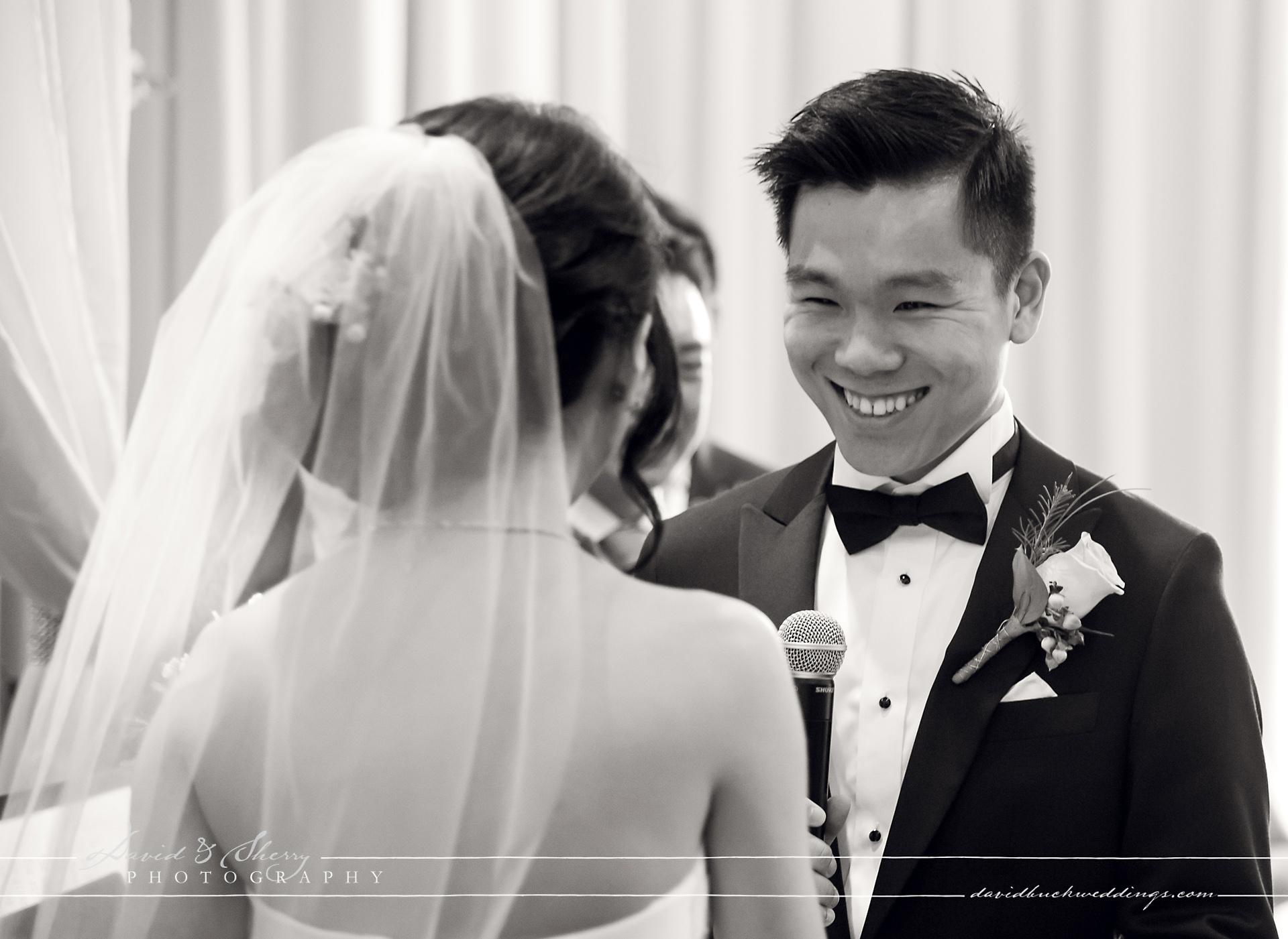 Toronto_Hilton_Markham_Suites_Wedding_27
