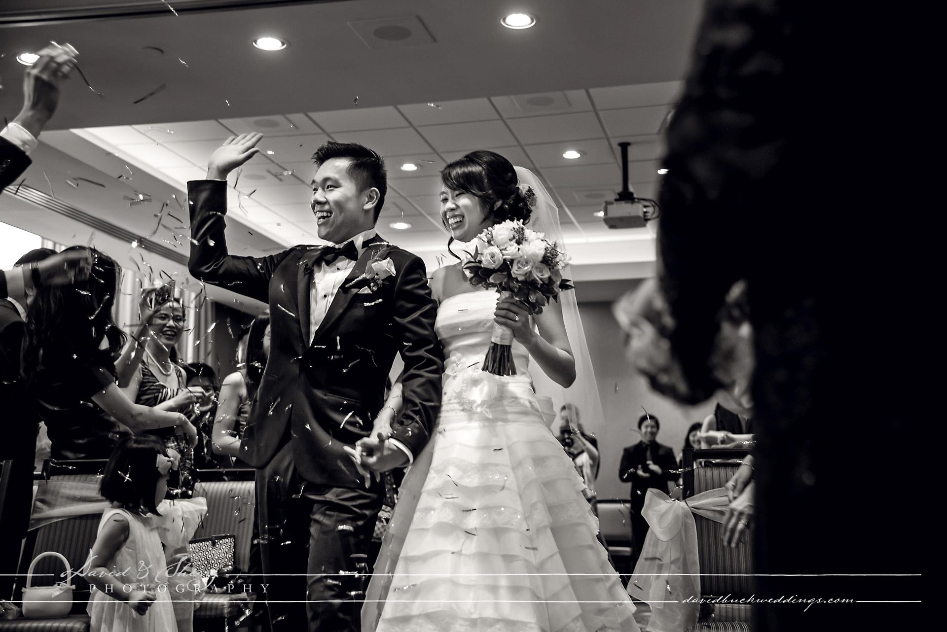 Toronto_Hilton_Markham_Suites_Wedding_29